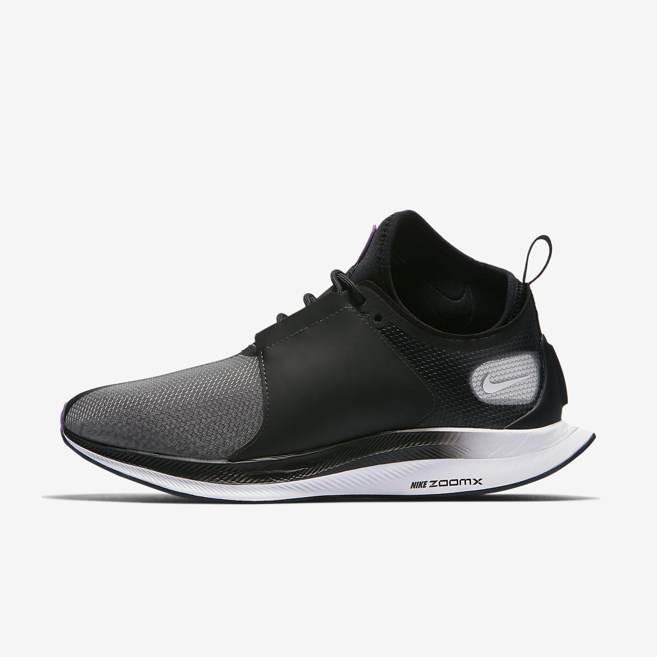 meet 98b3c f8b71 Nike Zoom Pegasus Turbo XX