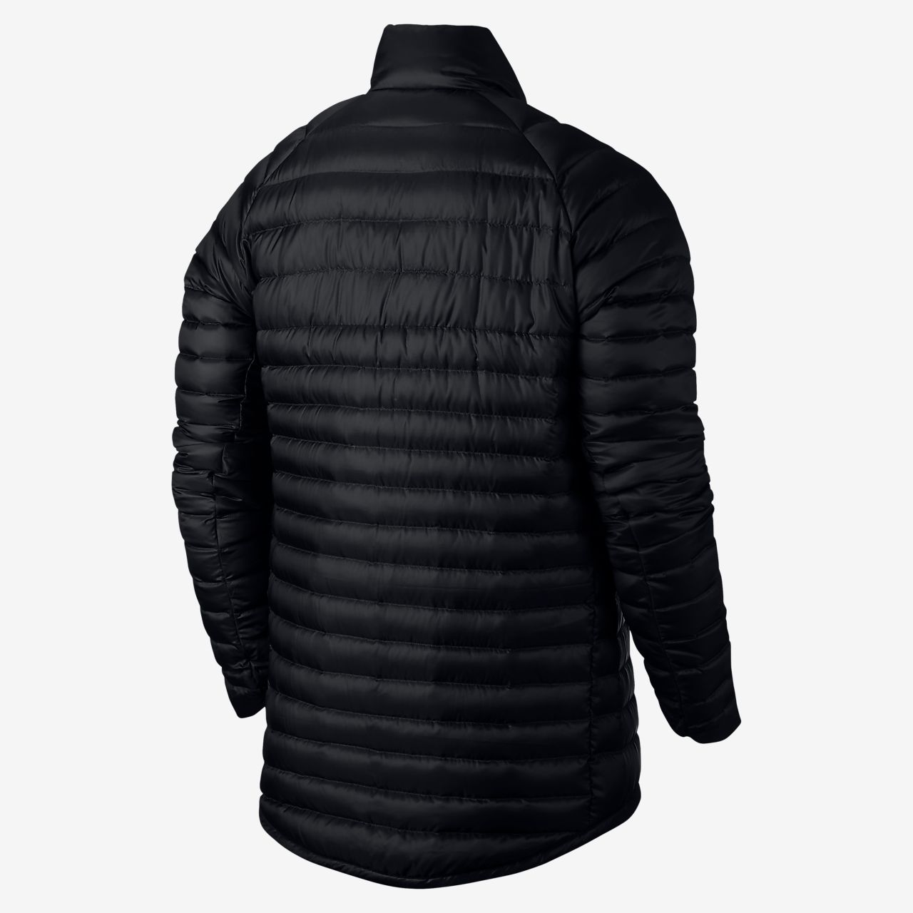 ... Paris Saint-Germain Authentic Men's Down Jacket