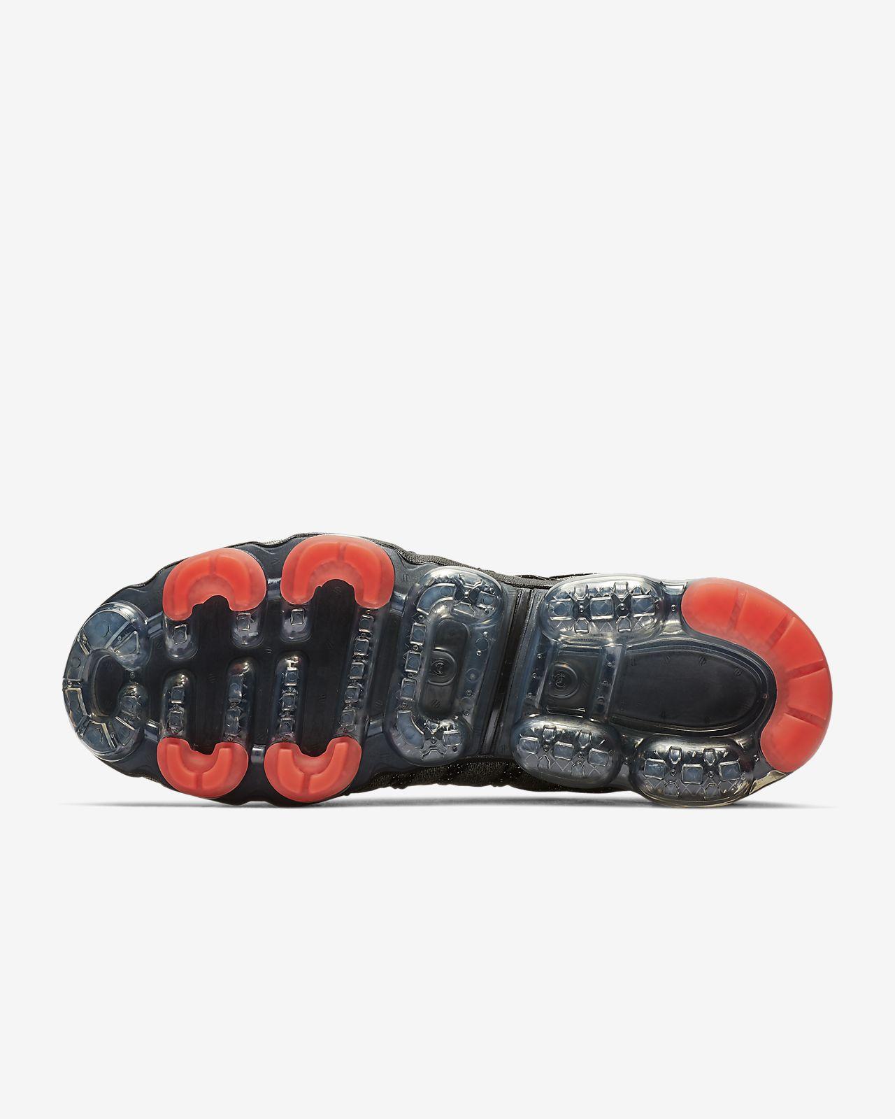 76373e17c54ca Nike Air VaporMax Utility Men s Shoe. Nike.com