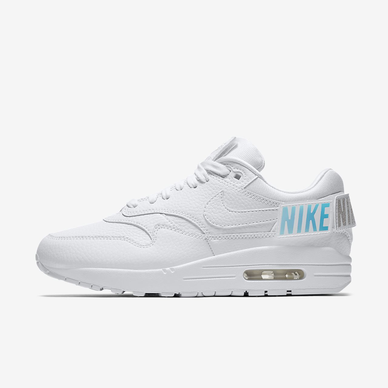 Nike Air Max 1-100 Women s Shoe. Nike.com MY 9322160a15