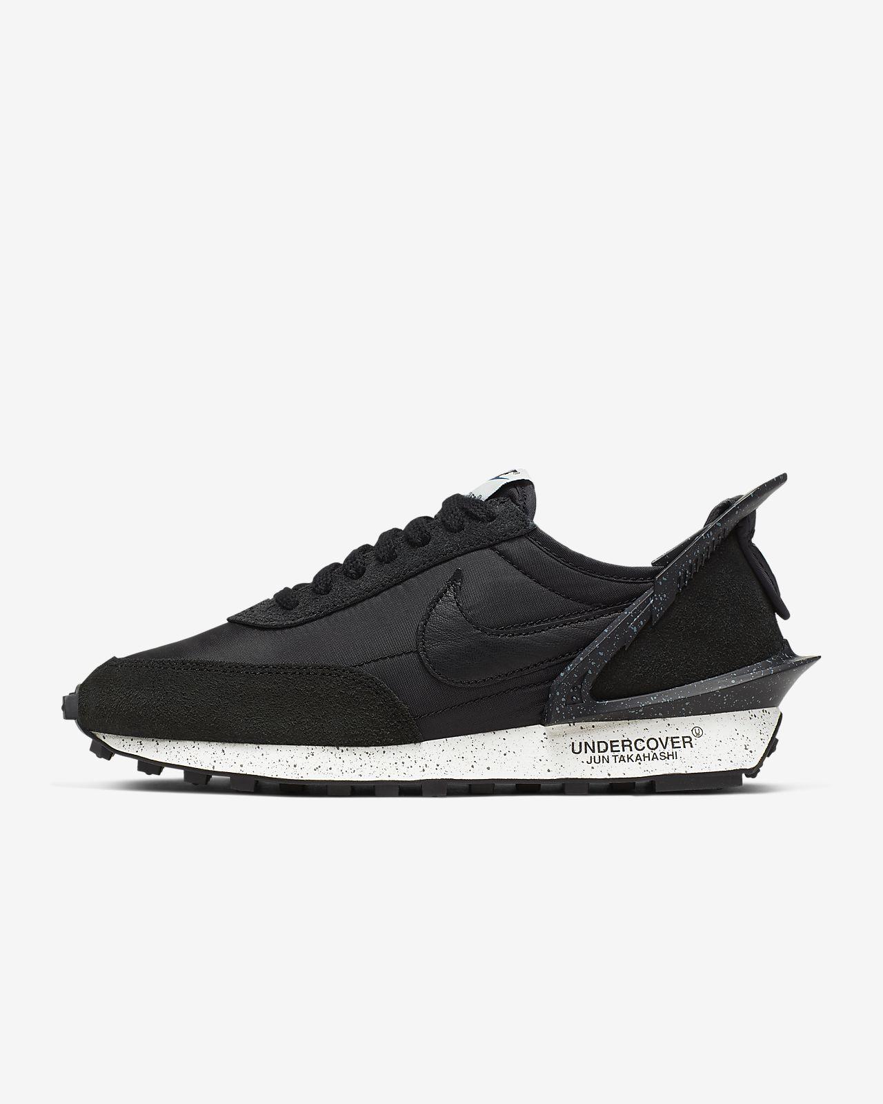 Nike x Undercover Daybreak Women's Shoe