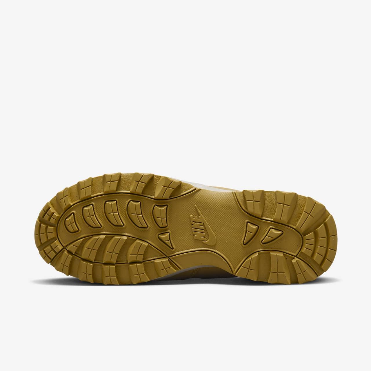 best website 2ba83 fdc87 Low Resolution Nike Manoa Men s Boot Nike Manoa Men s Boot