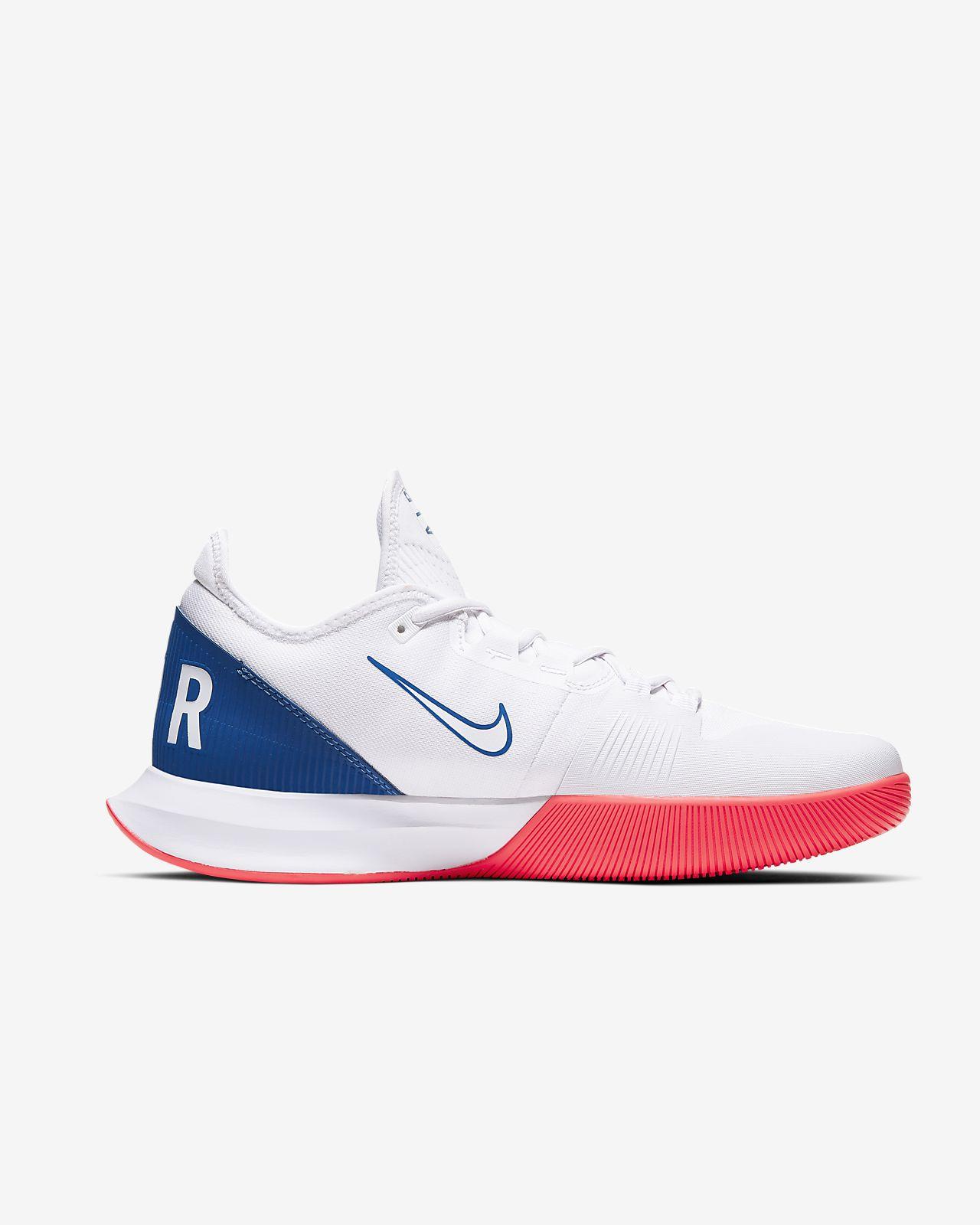 Chaussure de tennis NikeCourt Air Max Wildcard pour Homme