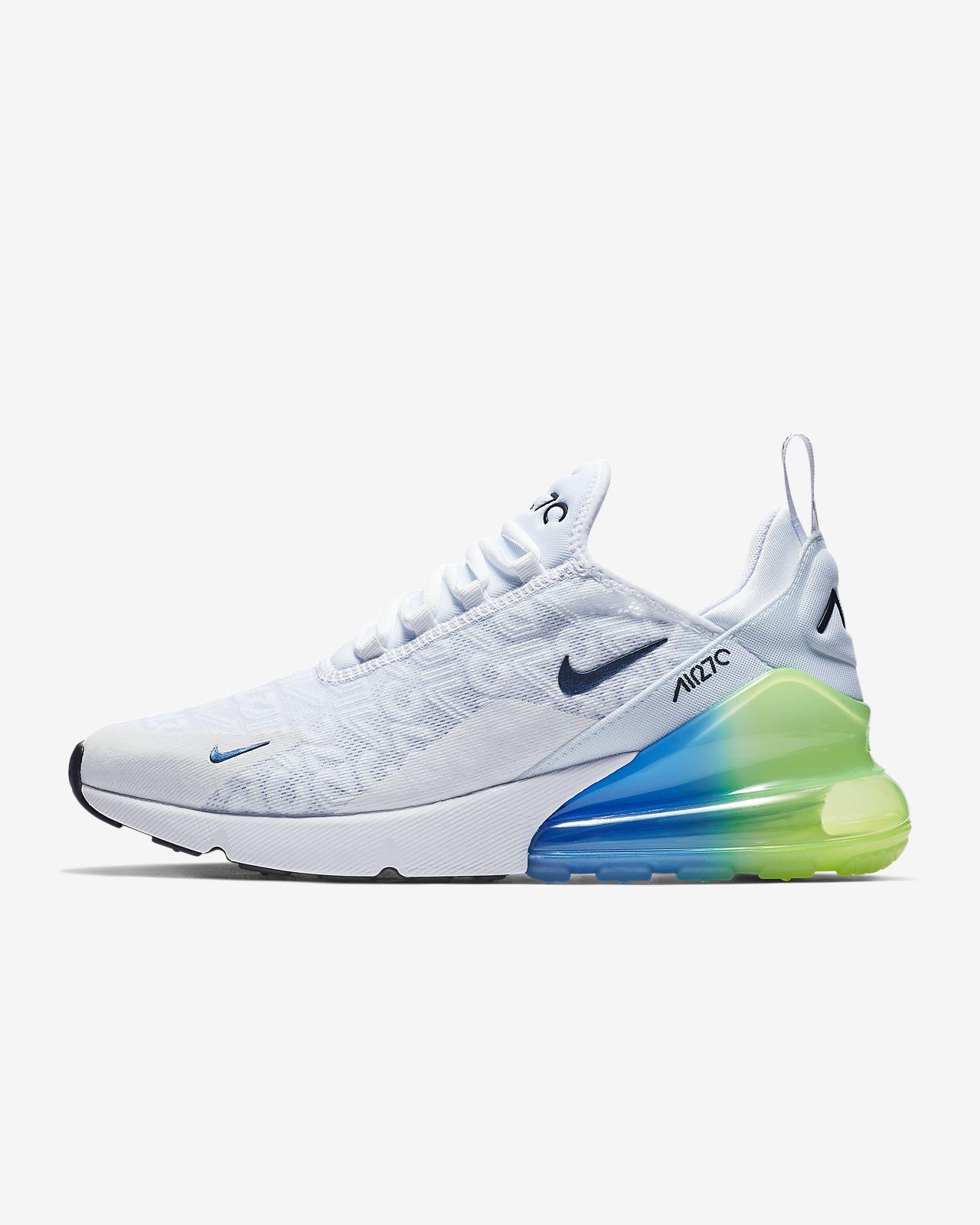 ed65c4093a6 Nike Air Max 270 SE Men s Shoe. Nike.com VN