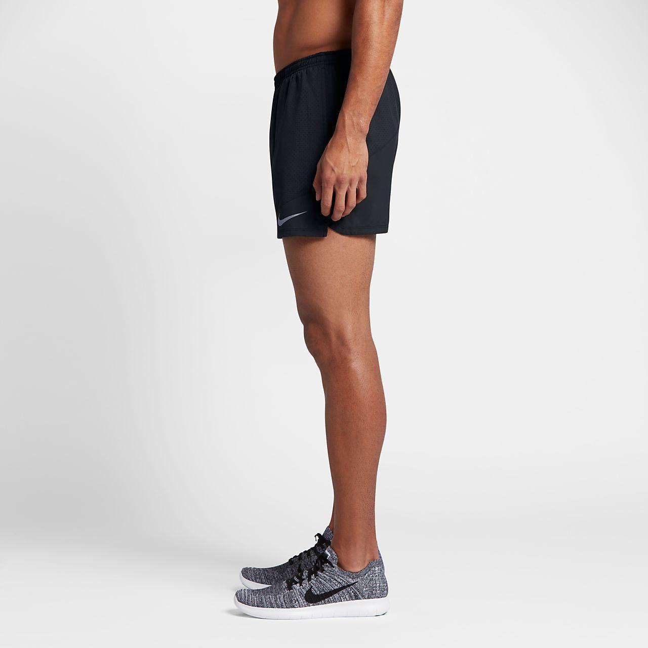 f227db95fd Shorts da running 12,5 cm Nike Distance - Uomo. Nike.com IT