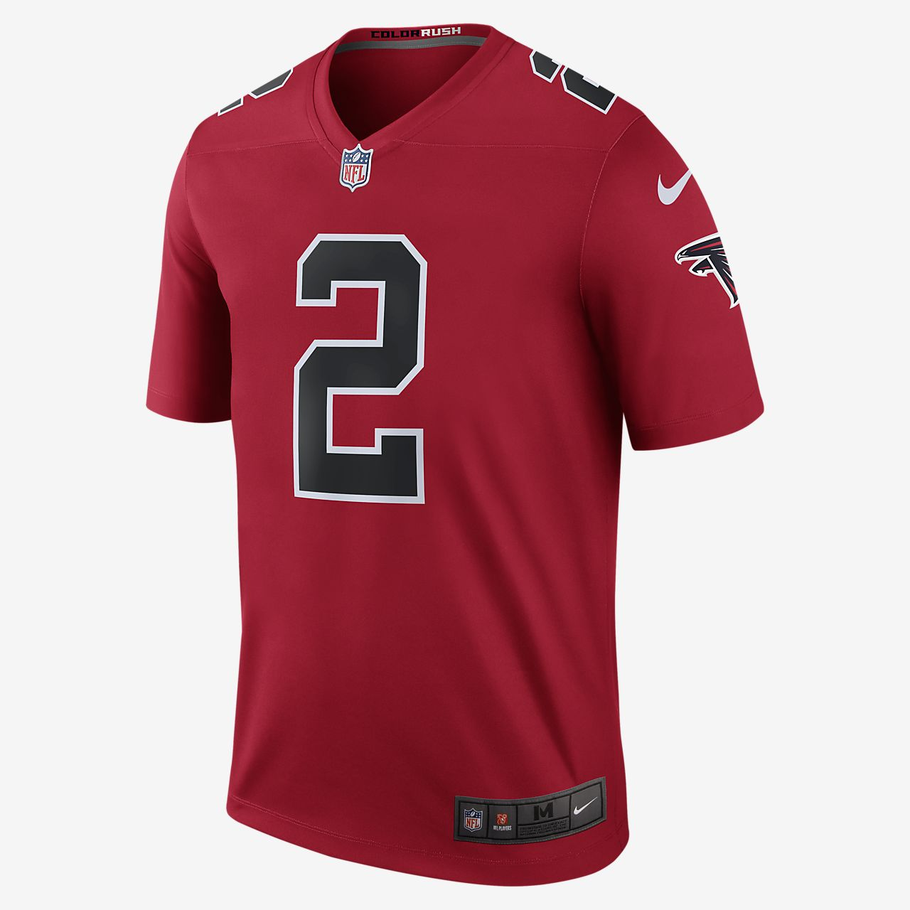 nfl color rush jersey sale