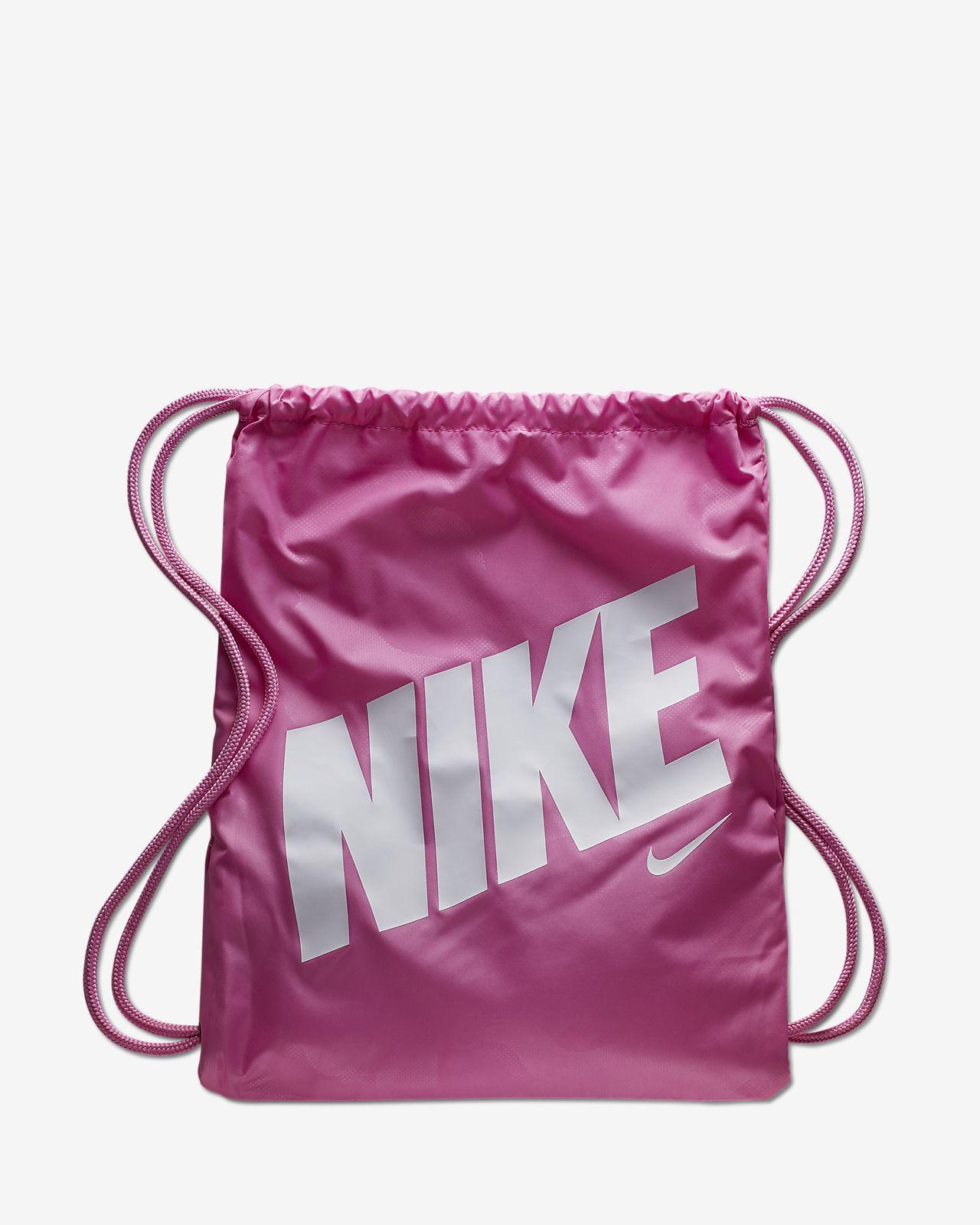 Παιδικό σακίδιο γυμναστηρίου Nike