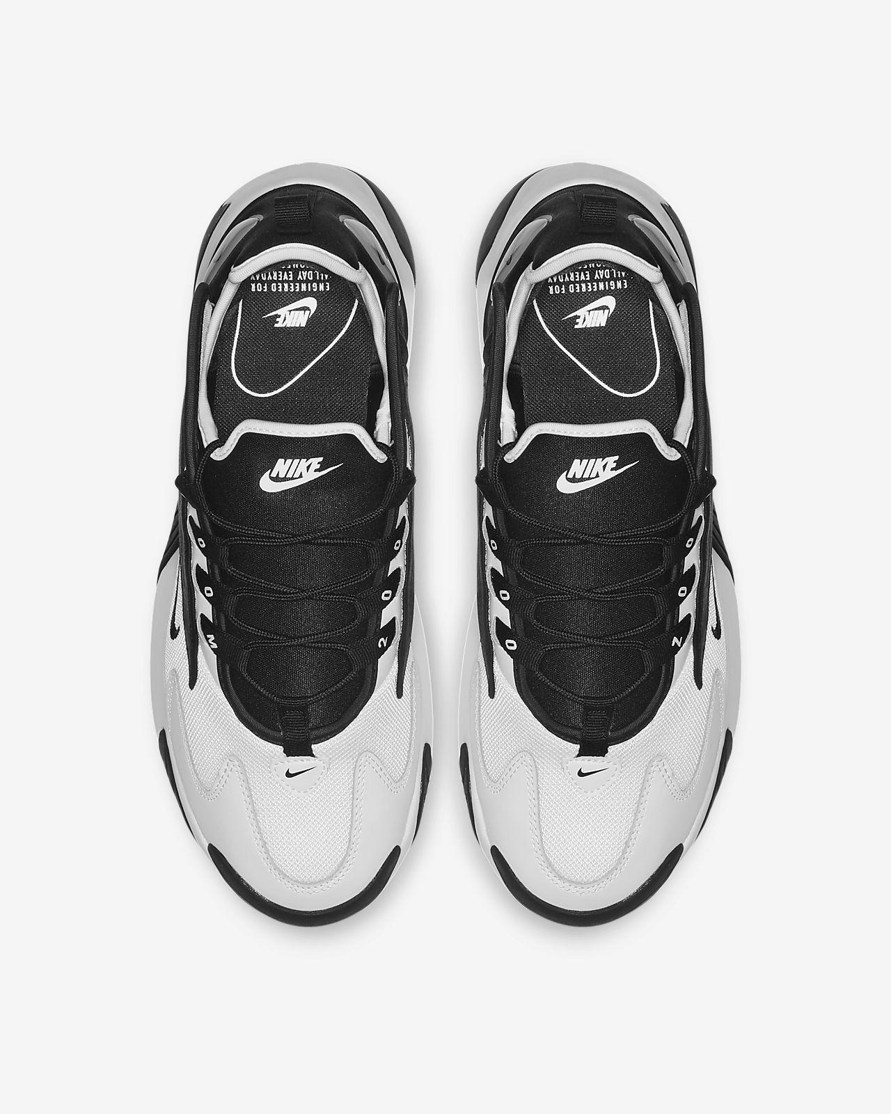 nike sportswear 2k