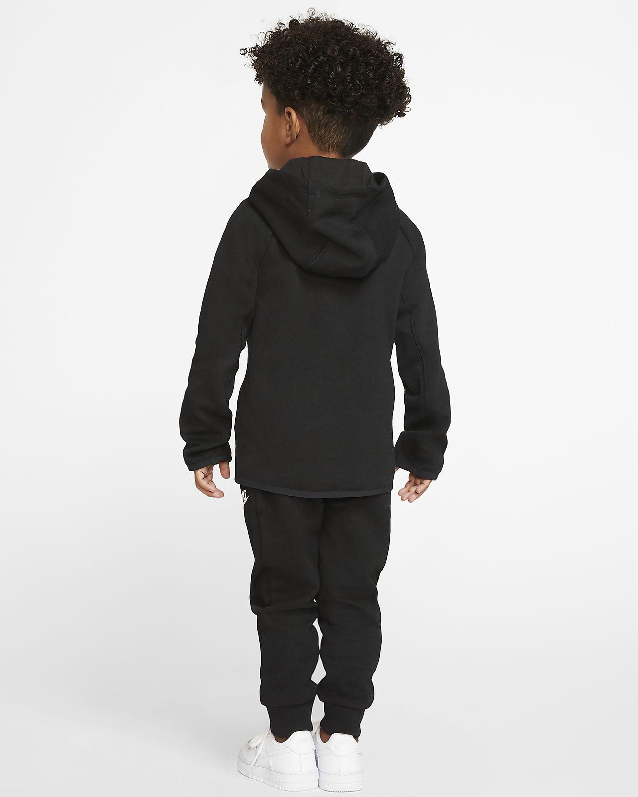 classic uk store fashion style Ensemble 2 pièces Nike Sportswear Tech Fleece pour Petit enfant