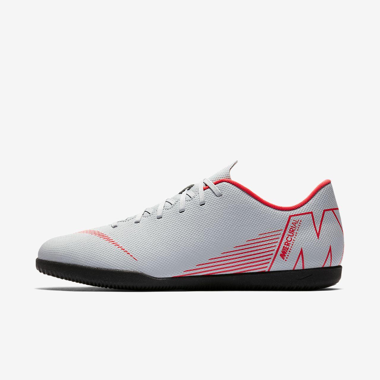 Vapor Ic Mercurialx En Salle Chaussure Nike Xii Club De Football vn0mwOPNy8