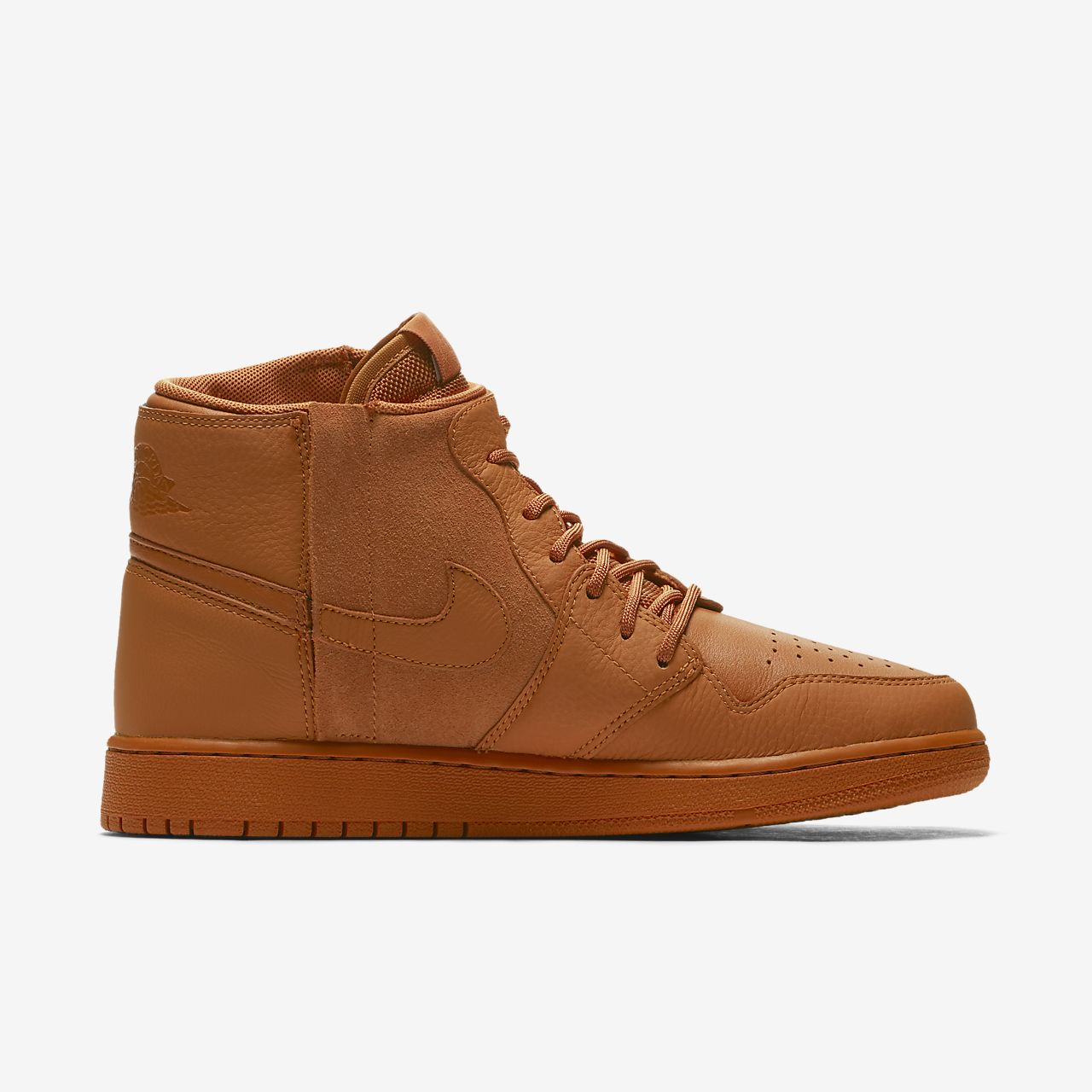 ... Jordan AJ1 Rebel XX Women's Shoe