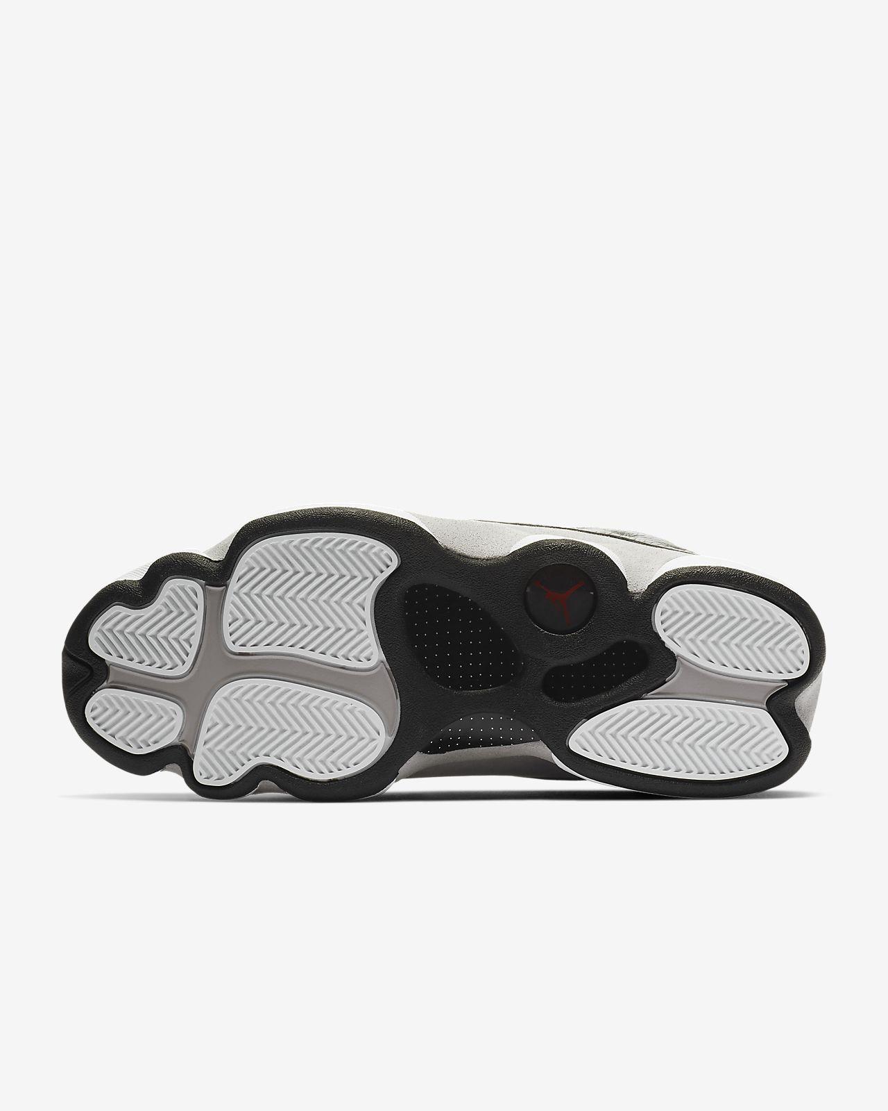 size 40 4b0ea 1aa96 ... Air Jordan 13 Retro Men s Shoe