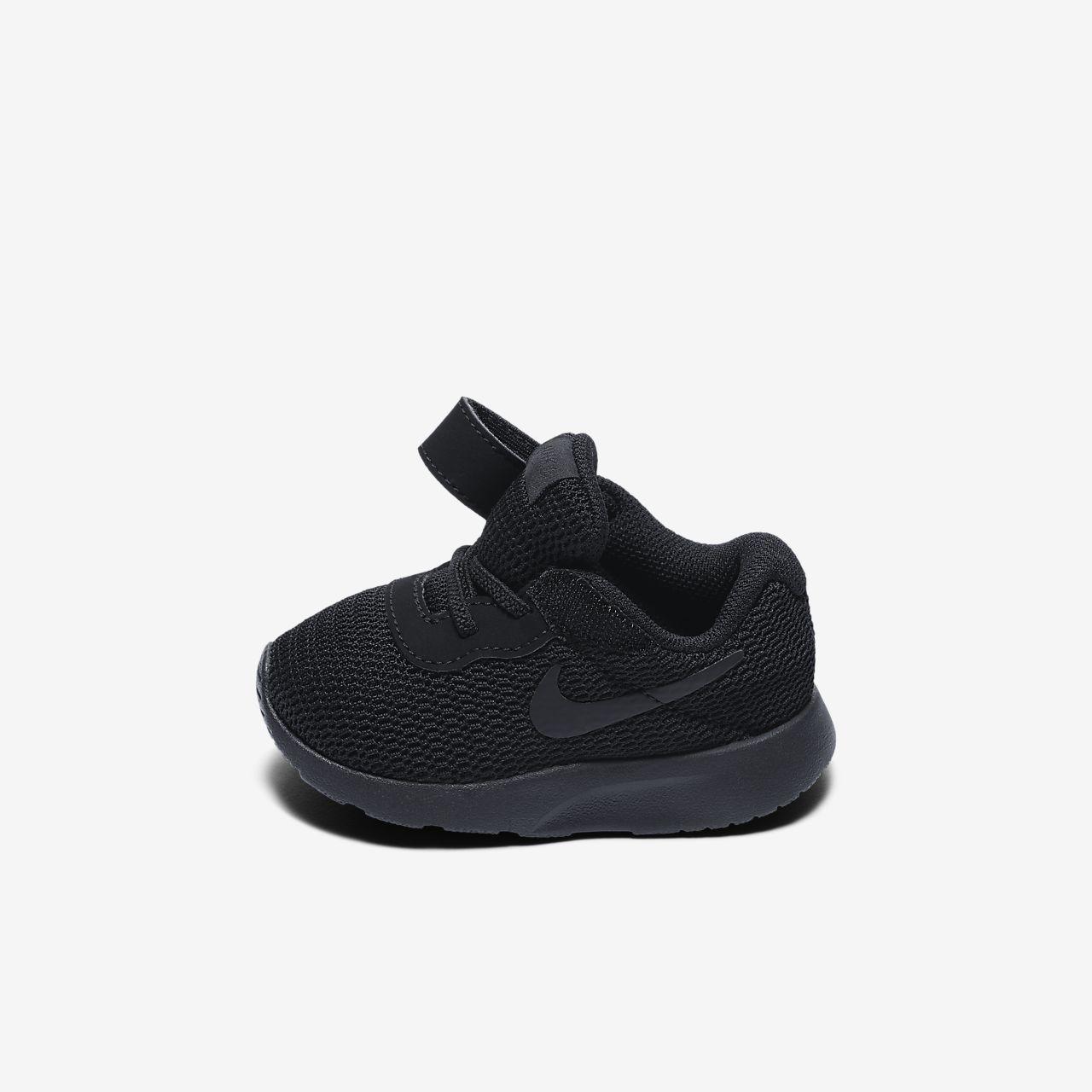 timeless design 5d467 921b2 ... Chaussure Nike Tanjun pour Bébé Petit enfant (17-27)