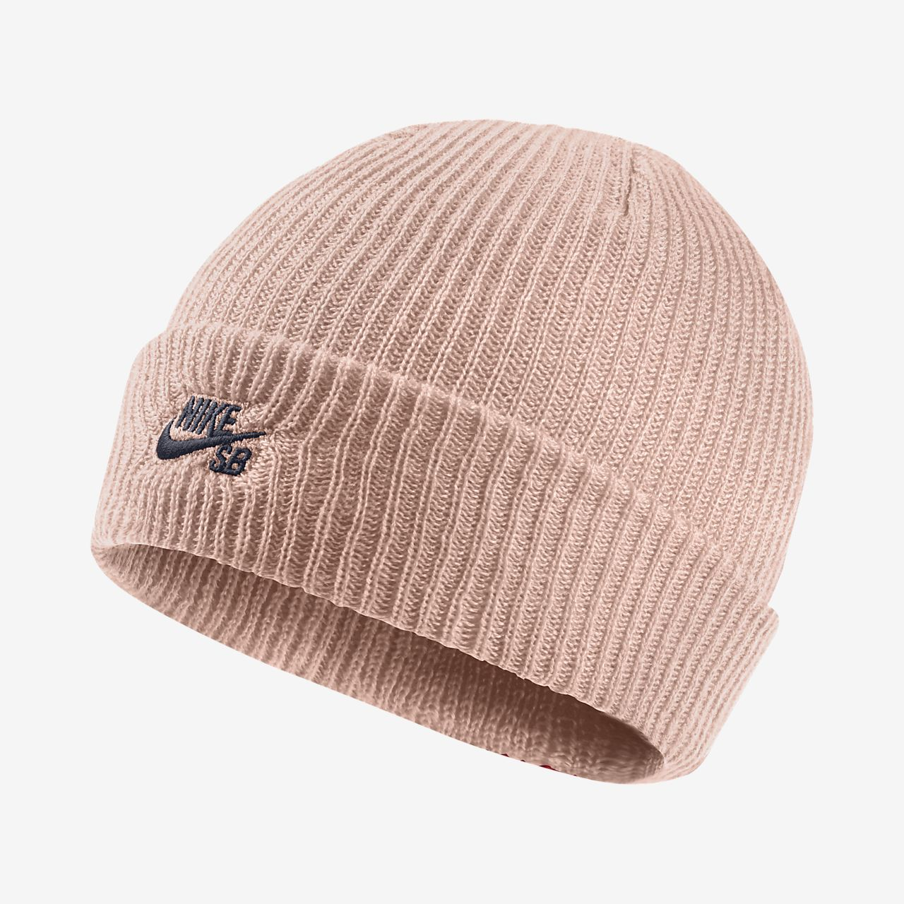 056950a00324 authentic nike sb fisherman knit hat free 2000c 948ad