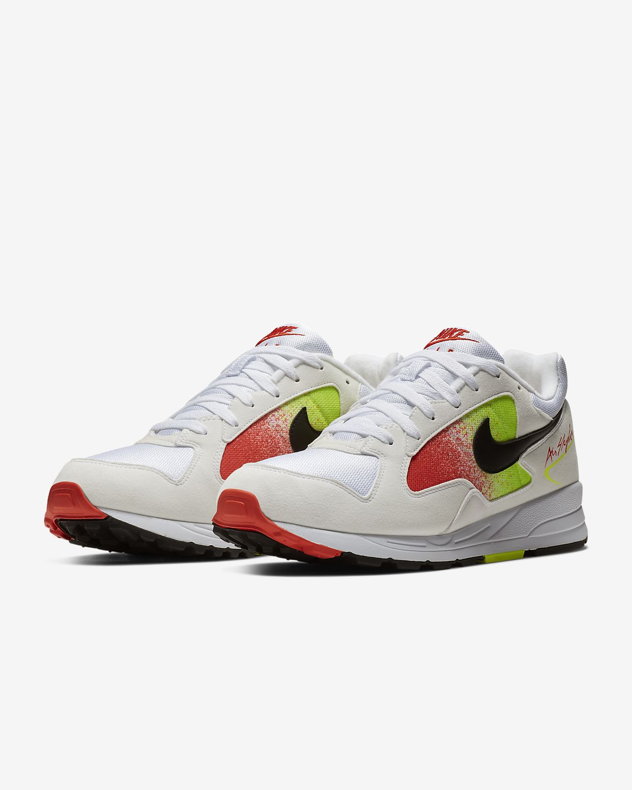 7dbb51402df Chaussure Nike Air Skylon II pour Homme. Nike.com CA