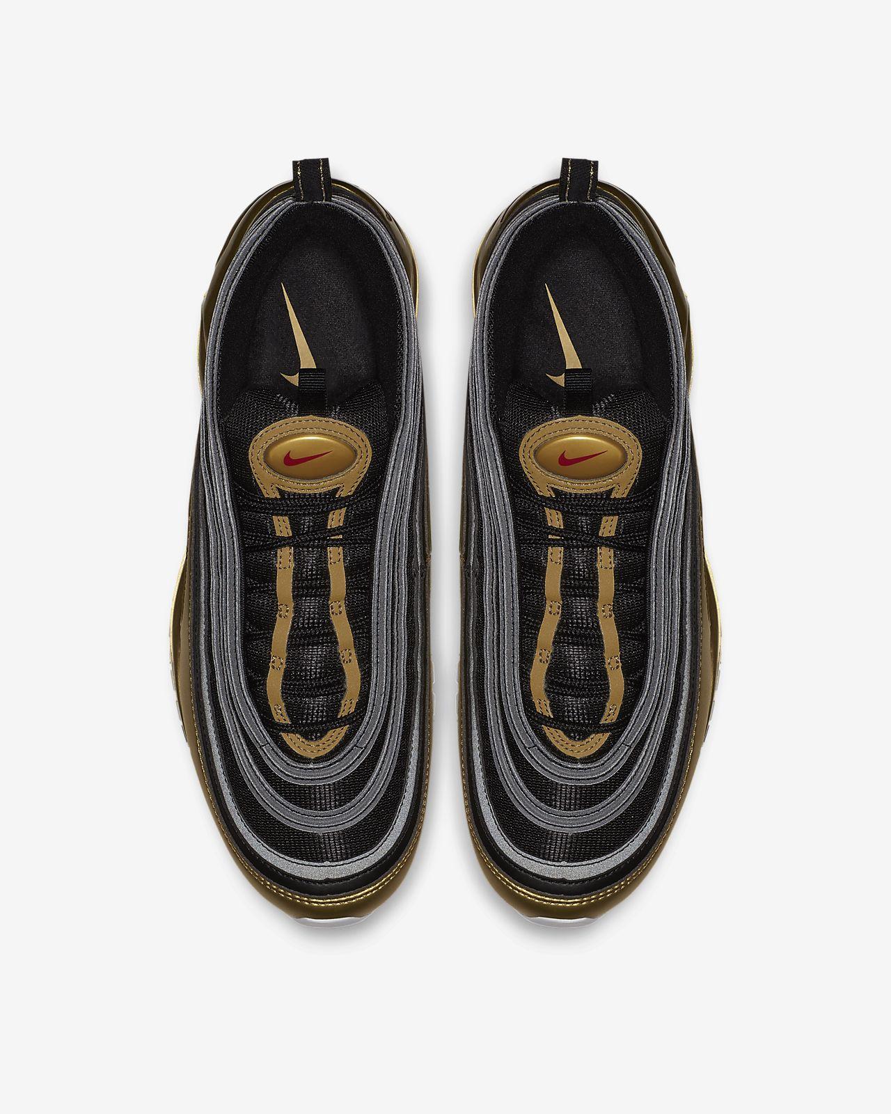 1d444fc723 Nike Air Max 97 QS Men's Shoe