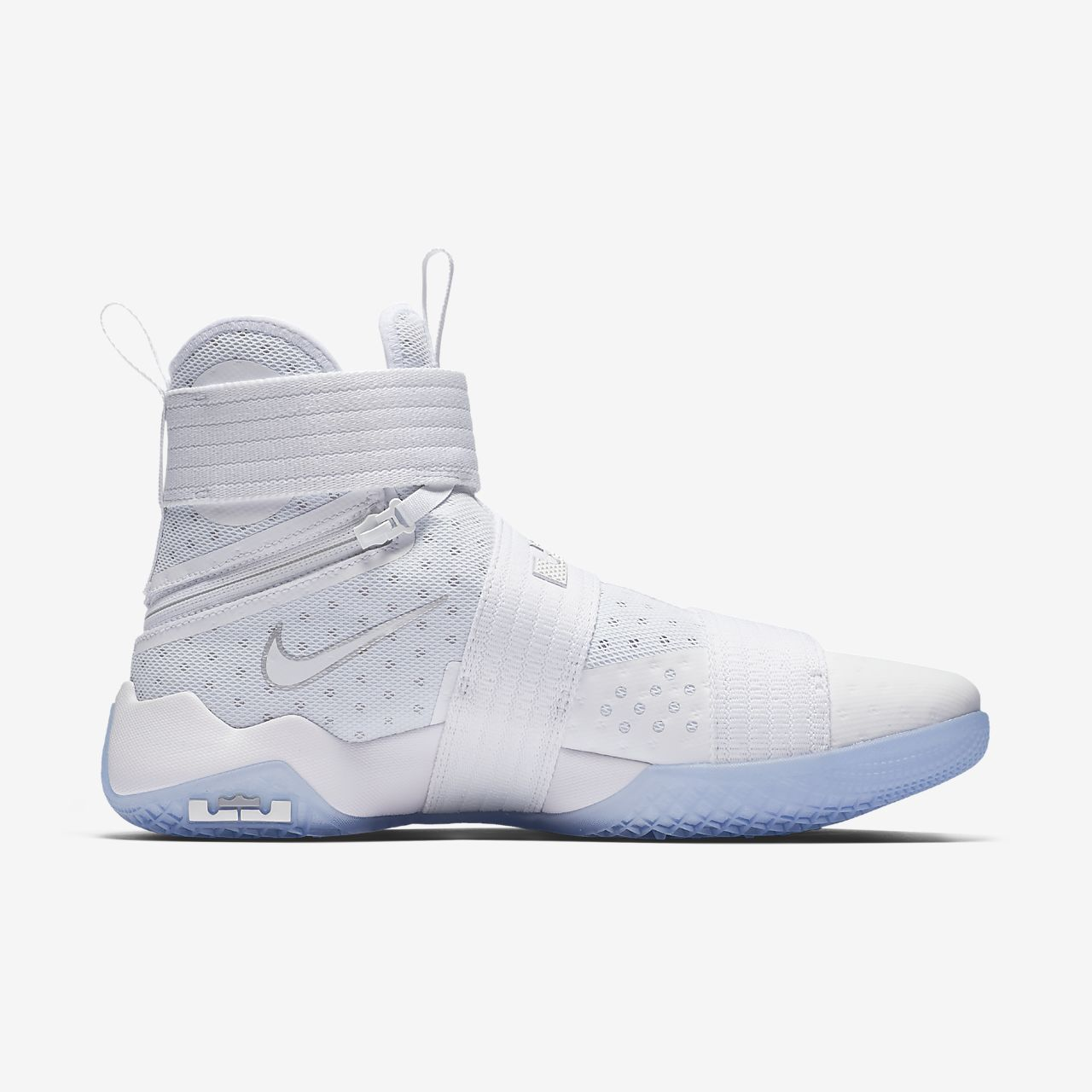 flyknit for women nike lebron james shoes for kids