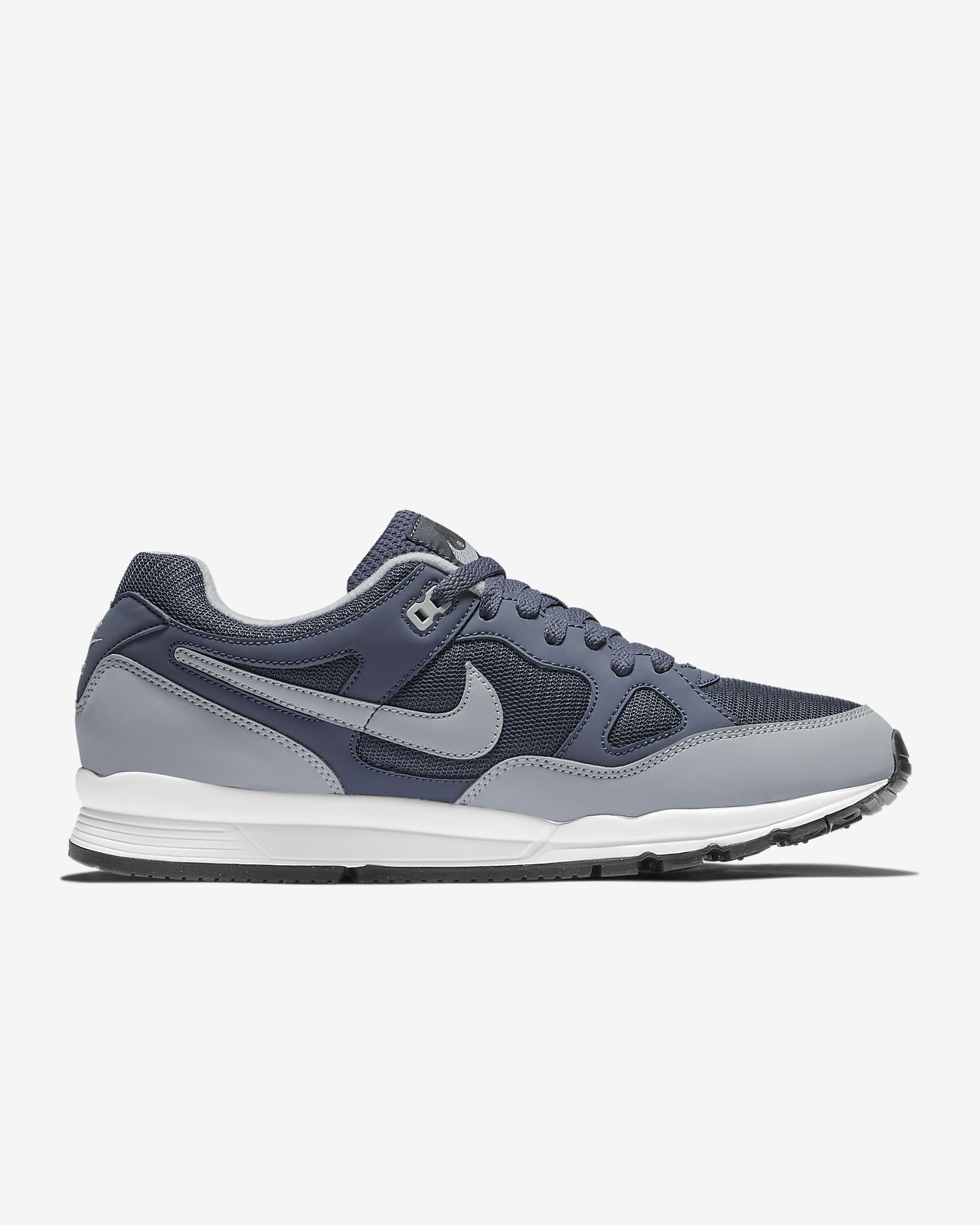 48525912bdb5f Nike Air Span II Men s Shoe. Nike.com