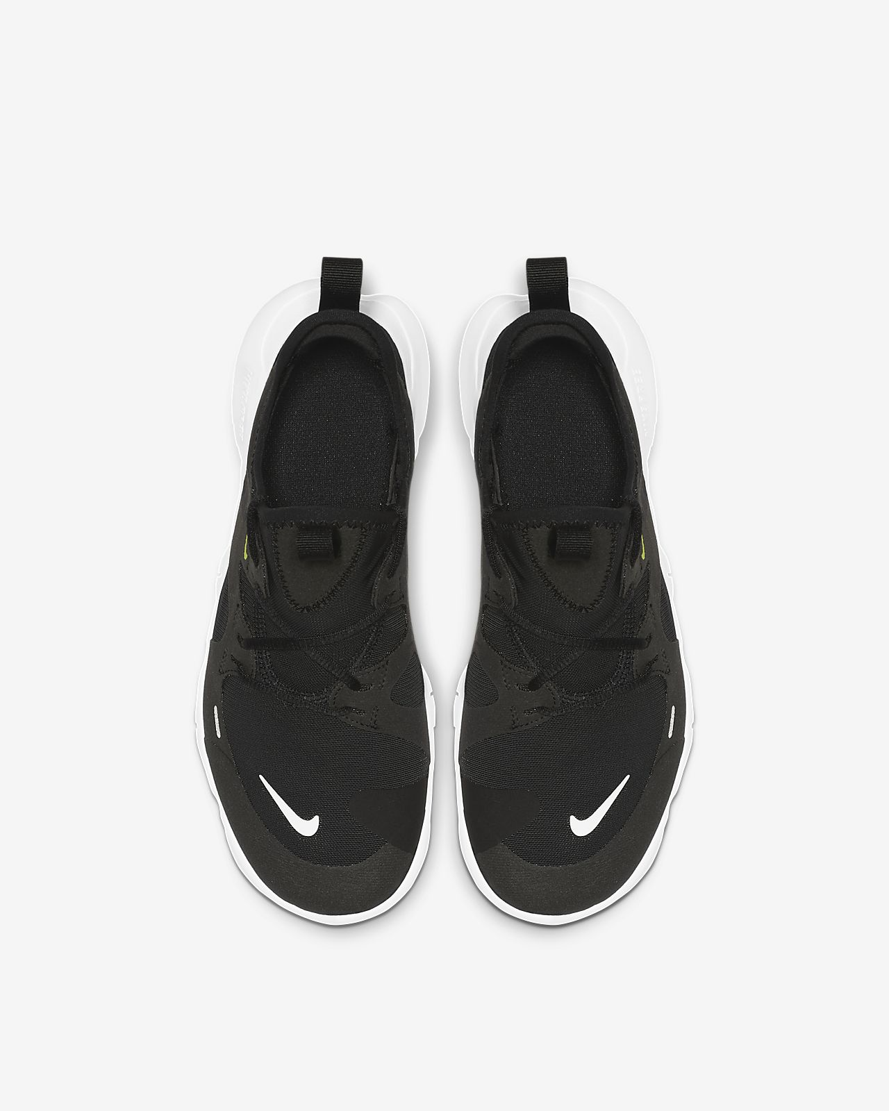 Nike Free RN 5,0 Zapatillas de running Niñoa