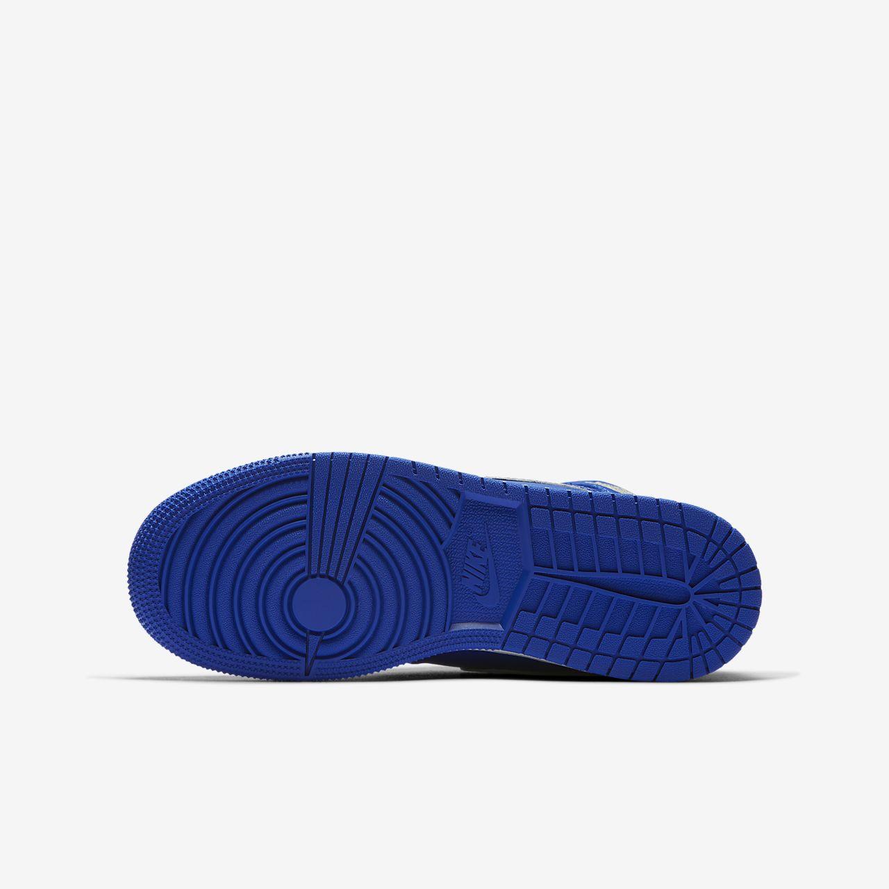 74b14883 Air Jordan 1 Retro High OG guttesko. Nike.com NO