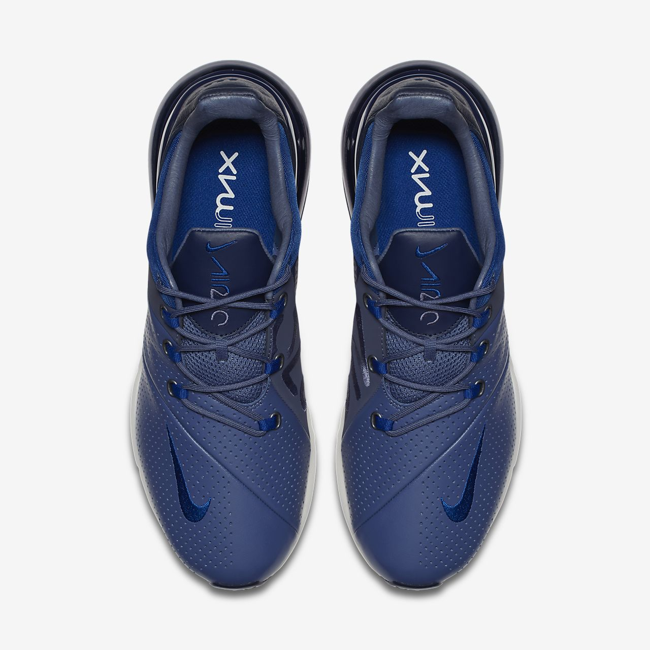fa3caa600620 Nike Air Max 270 Premium Men s Shoe. Nike.com