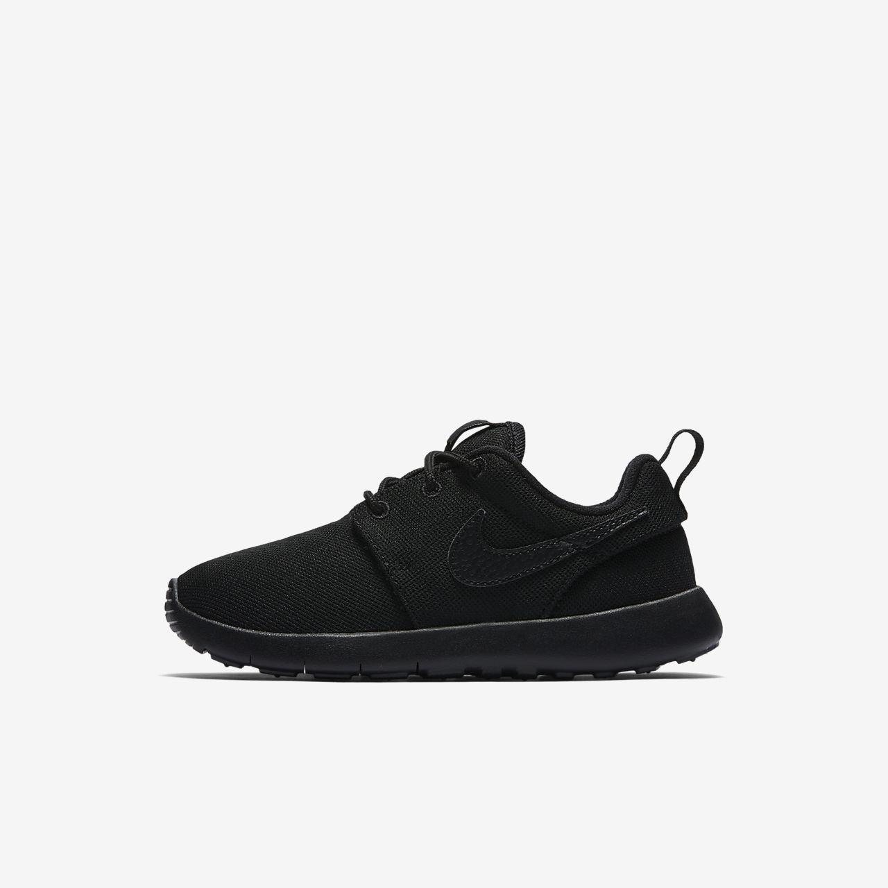 Nike Roshe One Niño
