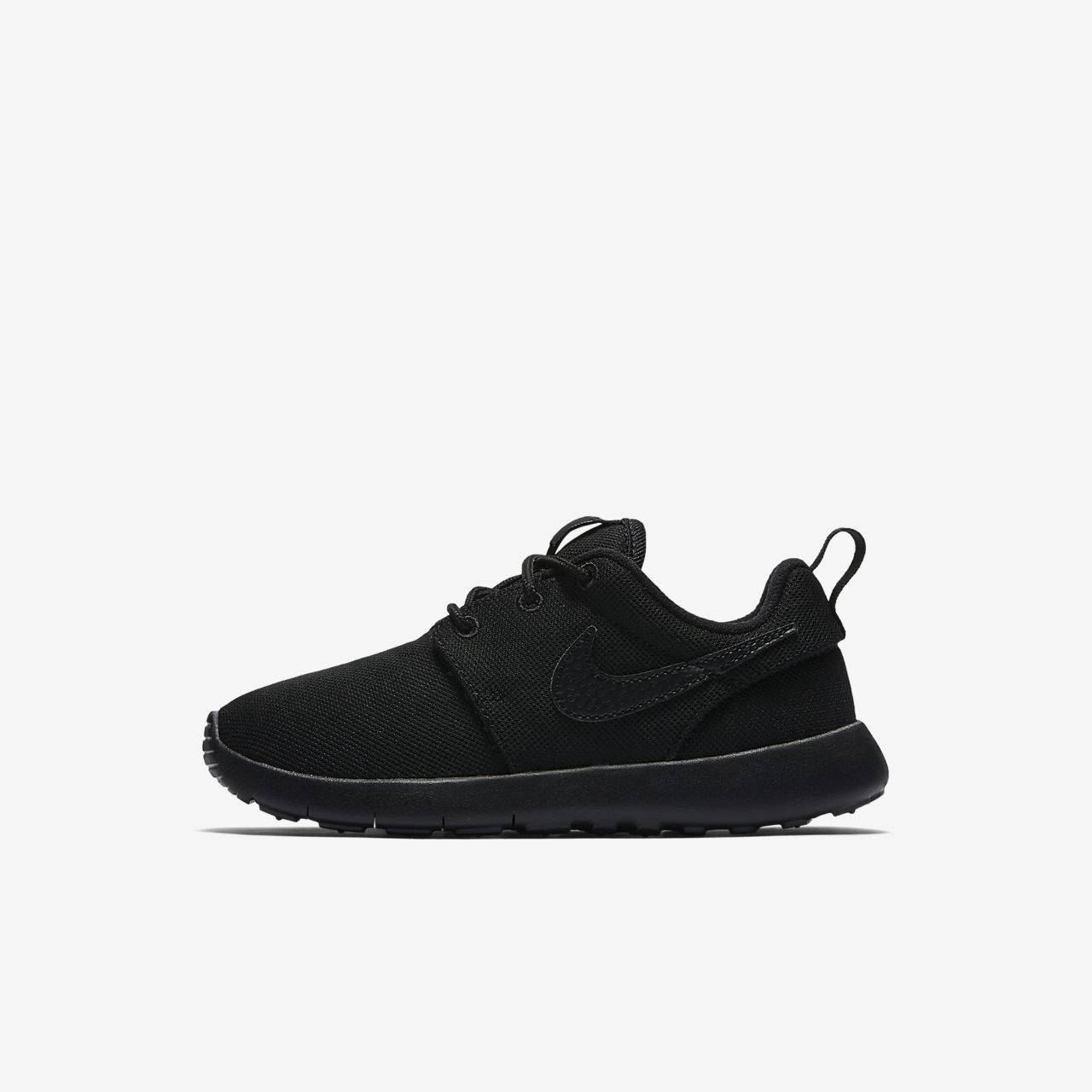 ... Chaussure Nike Roshe One pour Jeune enfant