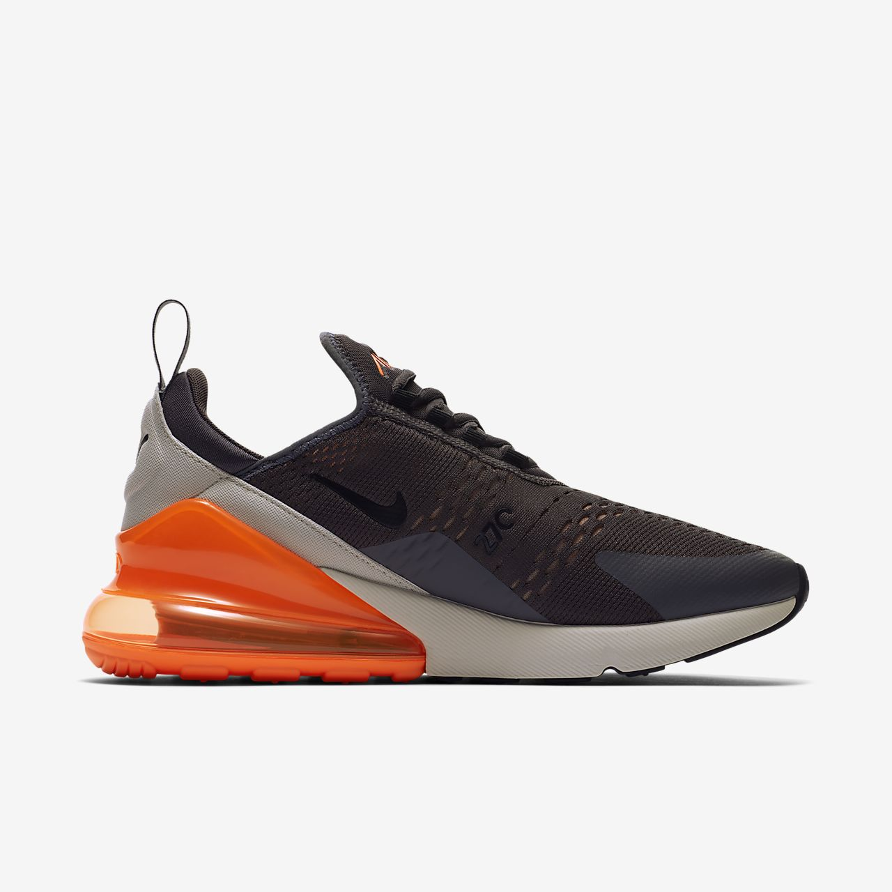 nice cheap great prices new style Chaussure Nike Air Max 270 pour Homme