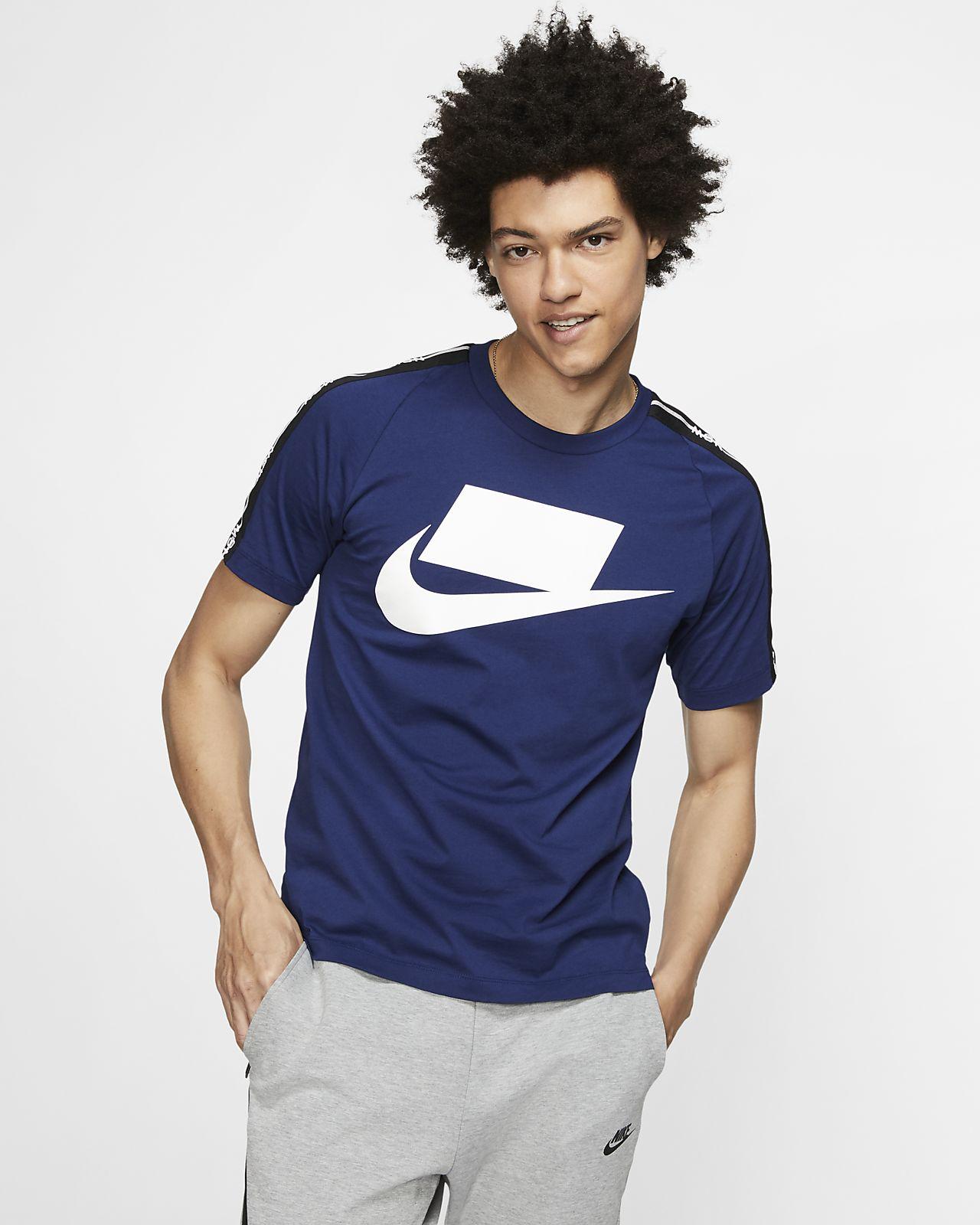 Nike Sportswear NSW Men's T-Shirt