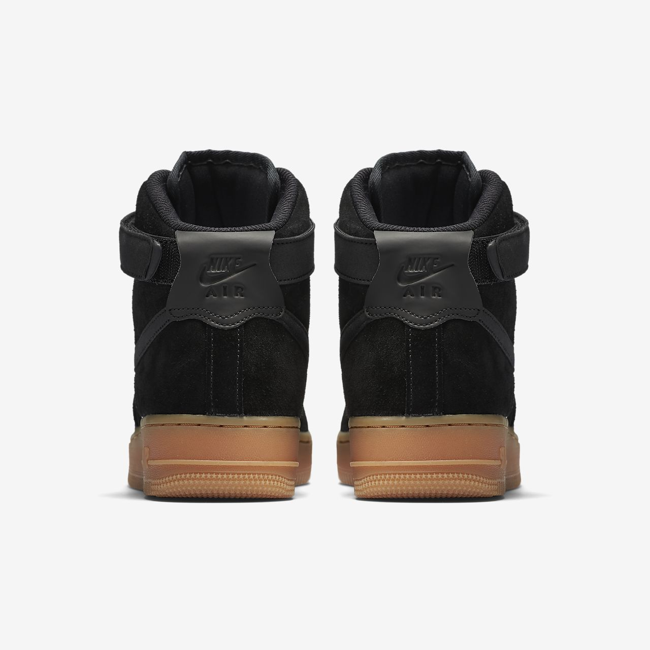 air force 1 special edition nz