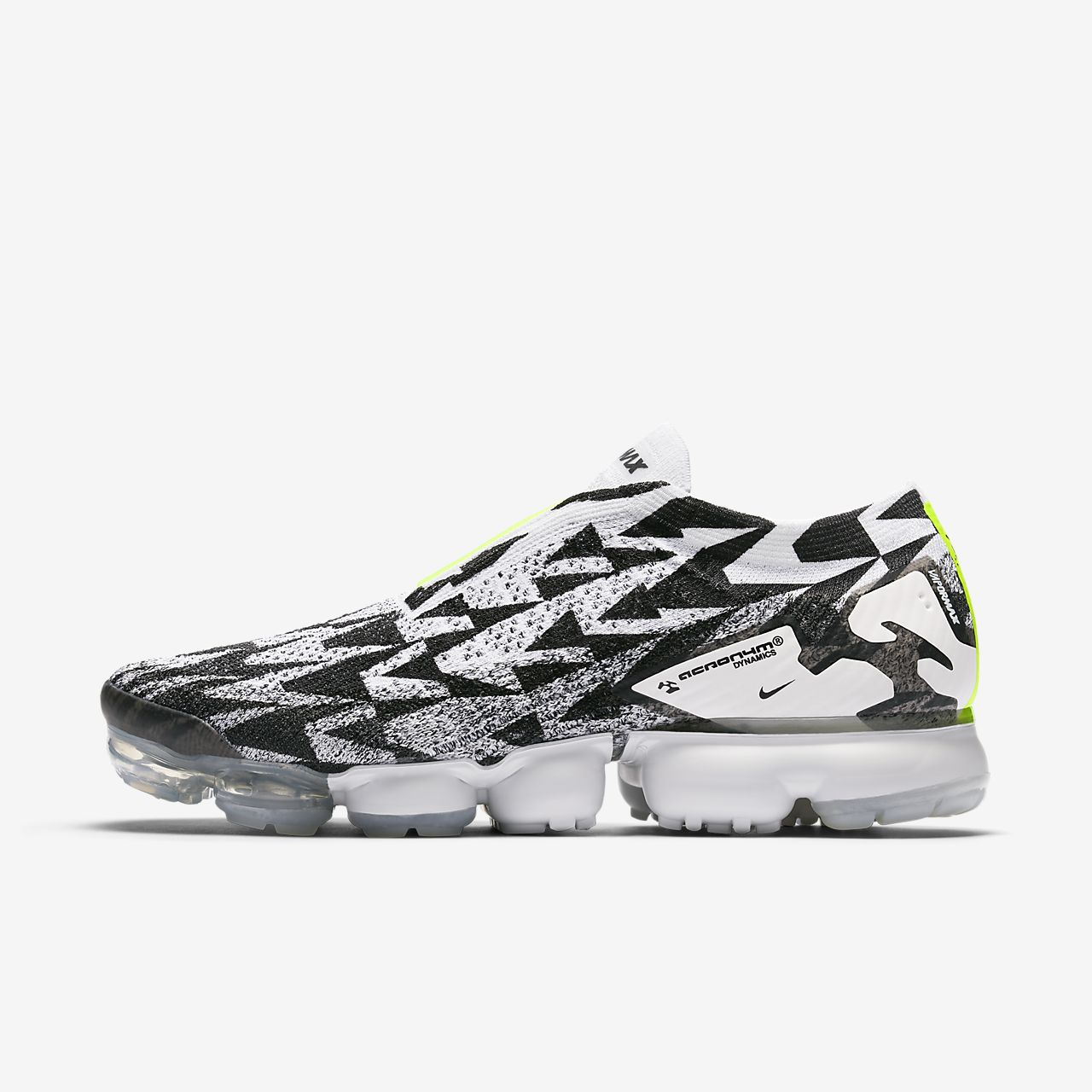 light nike shoes knitting abbreviations and meanings 948955