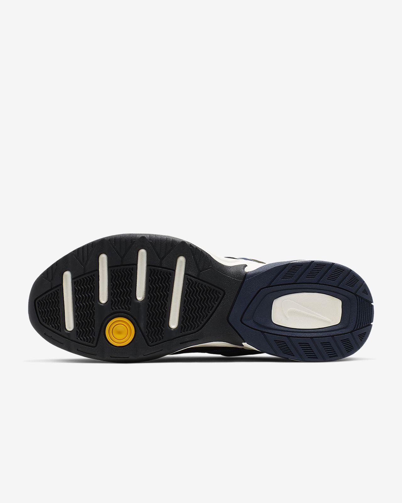 release date 2a595 a755e ... Nike M2K Tekno Men s Shoe