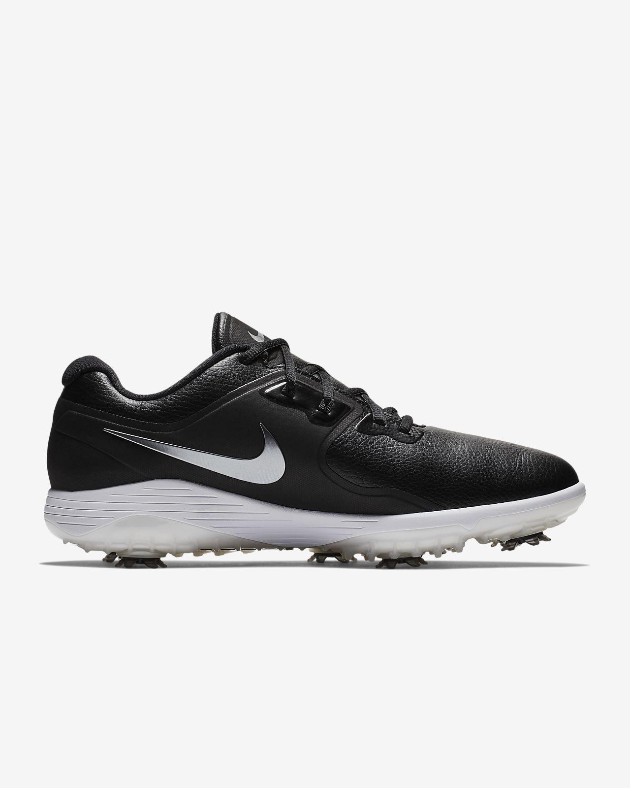 the latest 68e69 5079e ... Męskie buty do golfa Nike Vapor Pro