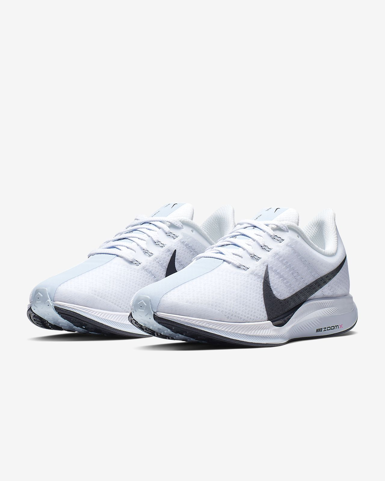 best wholesaler b9682 317a0 ... Nike Zoom Pegasus Turbo Women s Running Shoe