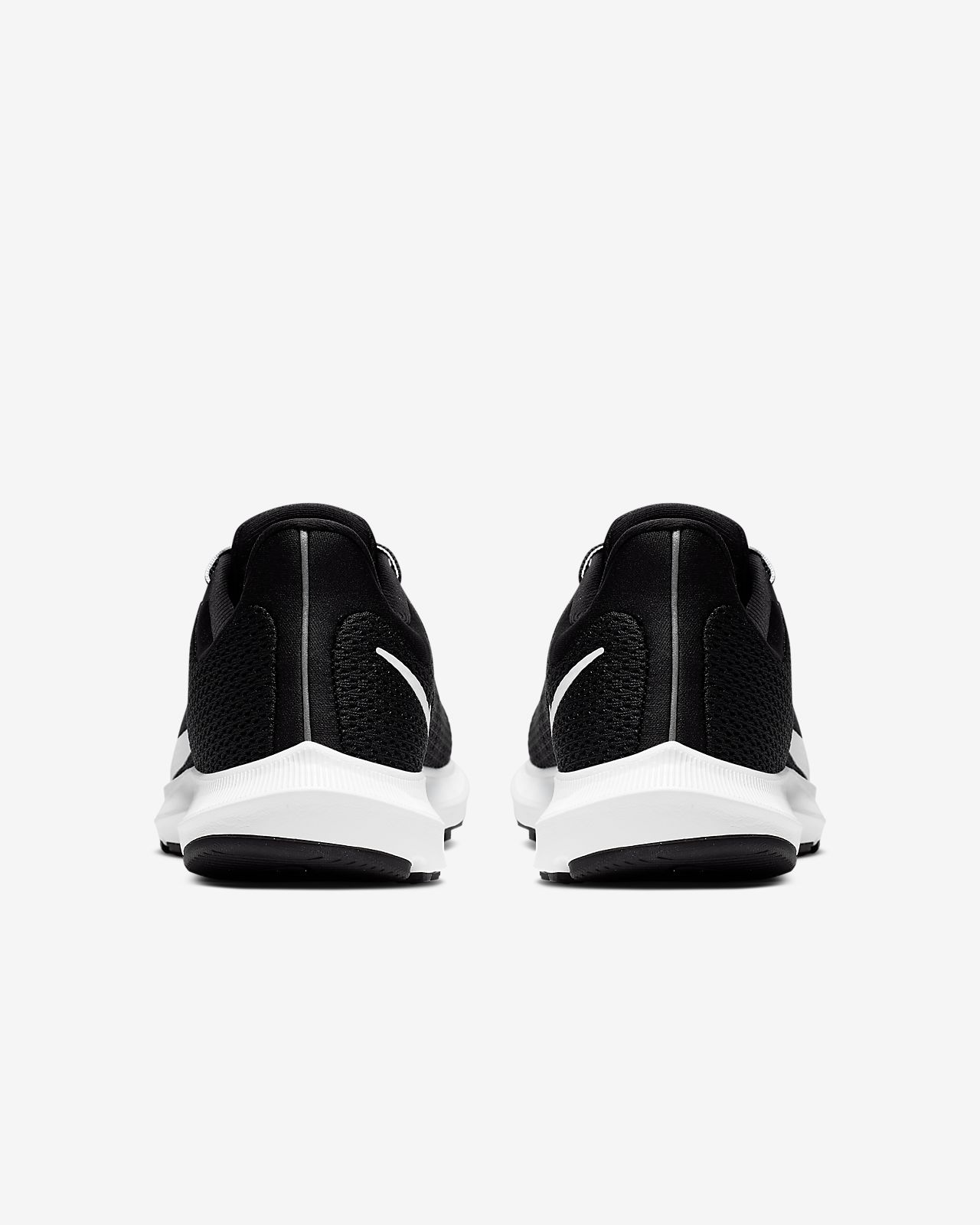 Nike Femme Chaussure running 2 de Quest pour Kl1FTJc3