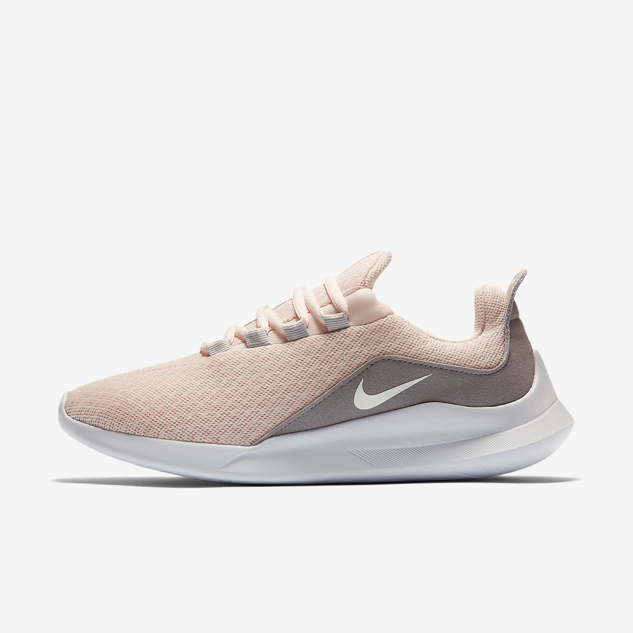 Nike Viale Womens Shoe