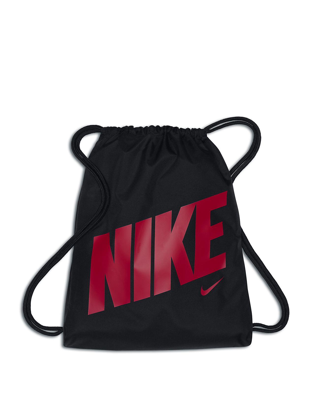 Nike Graphic Kids' Gym Sack
