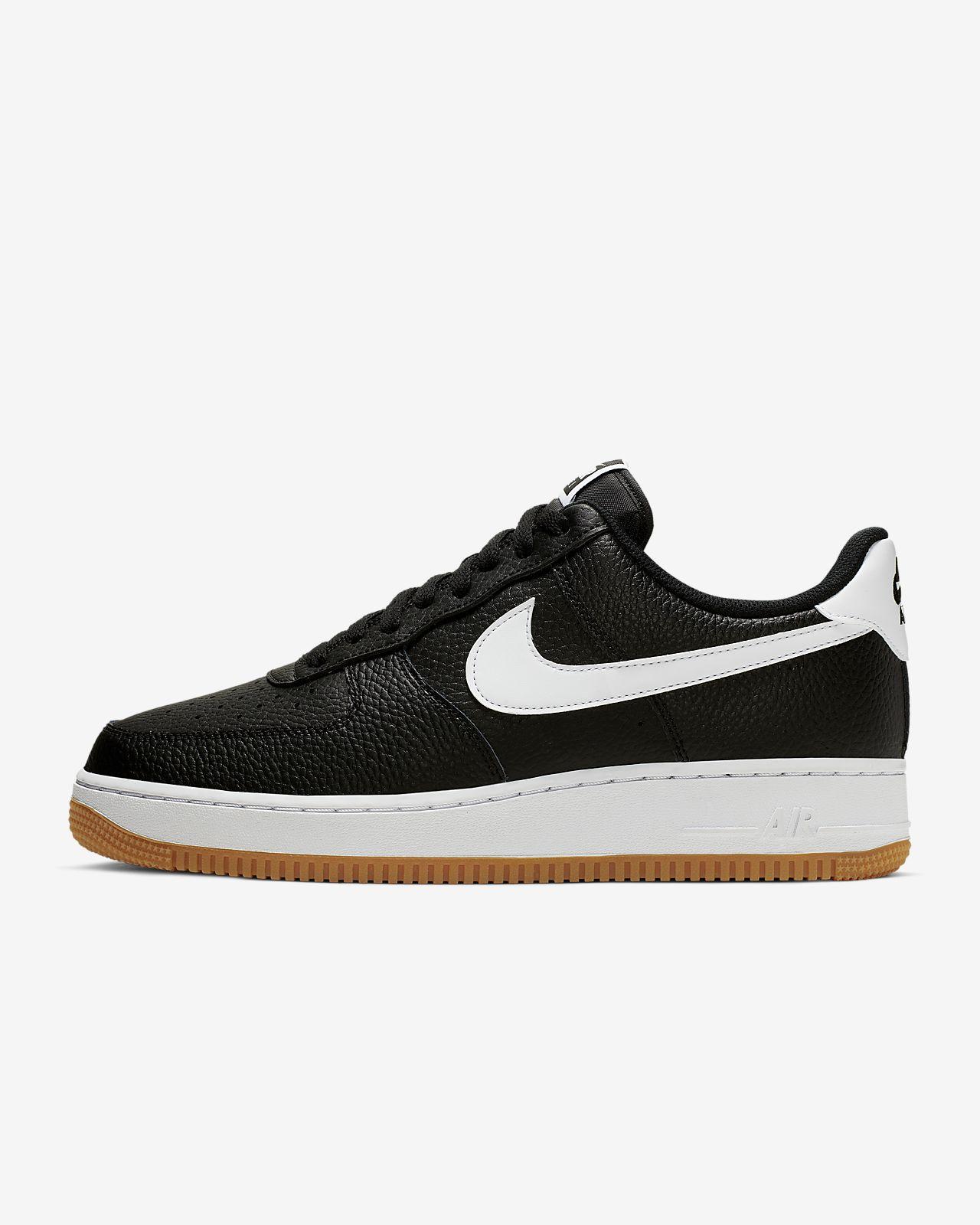 first look popular brand huge inventory Nike Air Force 1 Men's Shoe. Nike PH