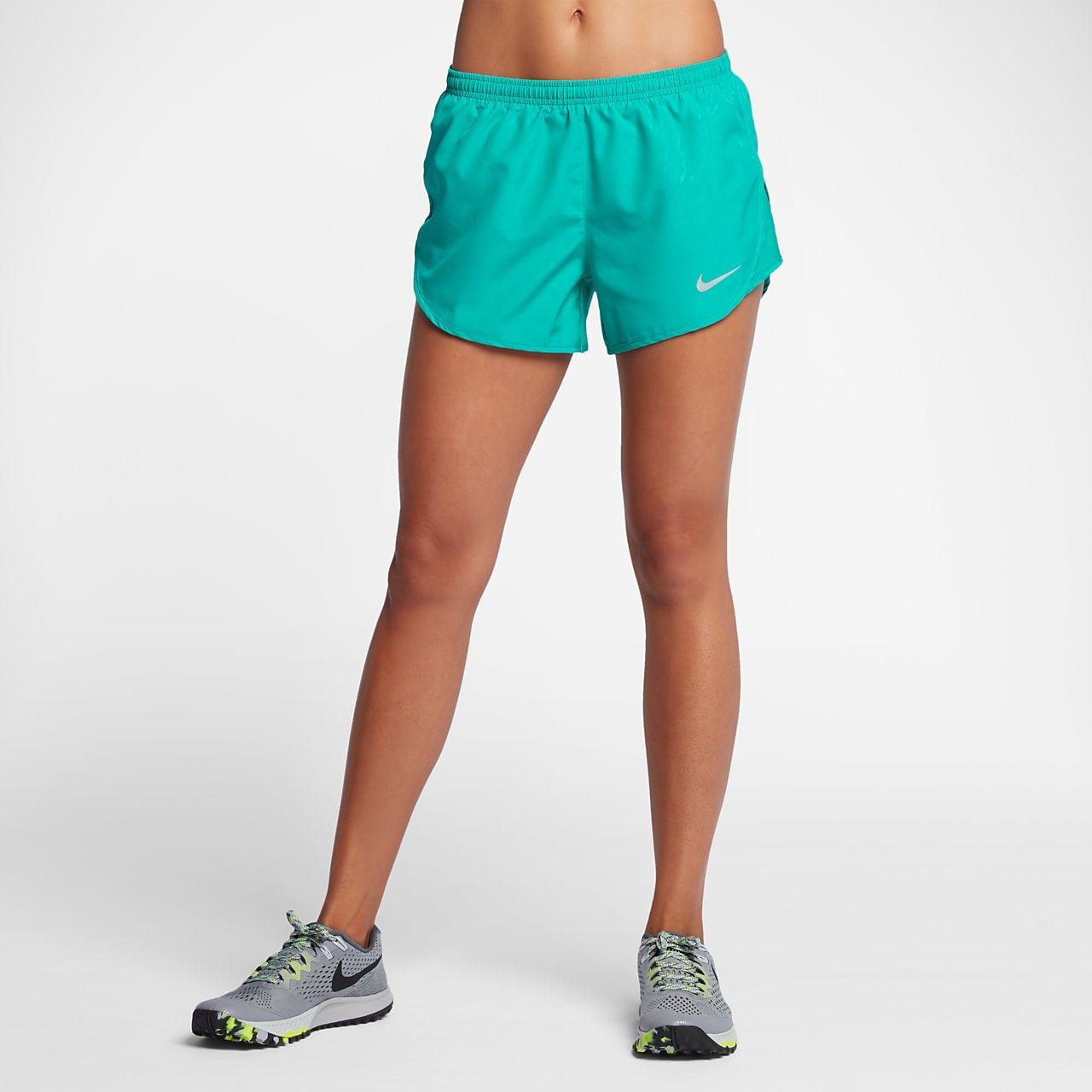 Printed Nike Modern Tempo Women's 3\