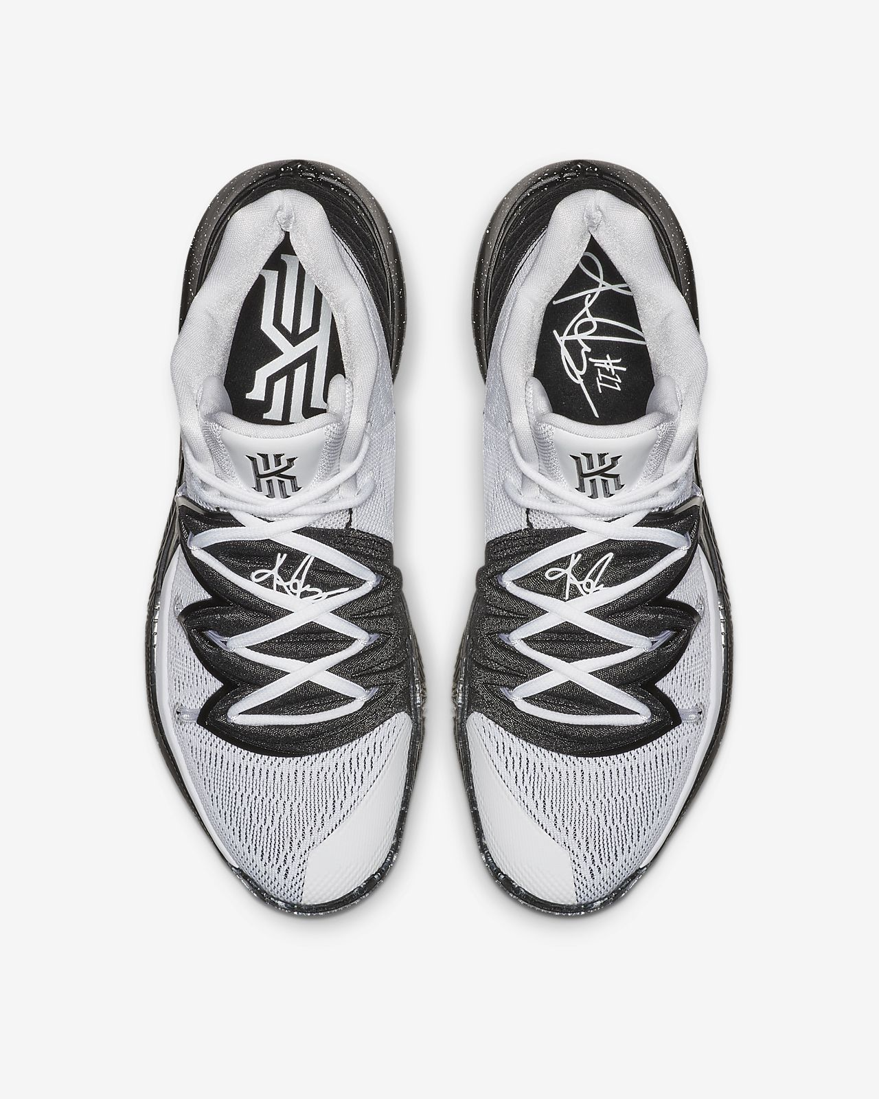 separation shoes ca663 ad506 Low Resolution Chaussure Kyrie 5 Chaussure Kyrie 5