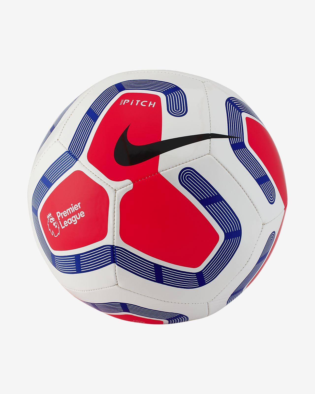 Premier League Pitch Pilota de futbol