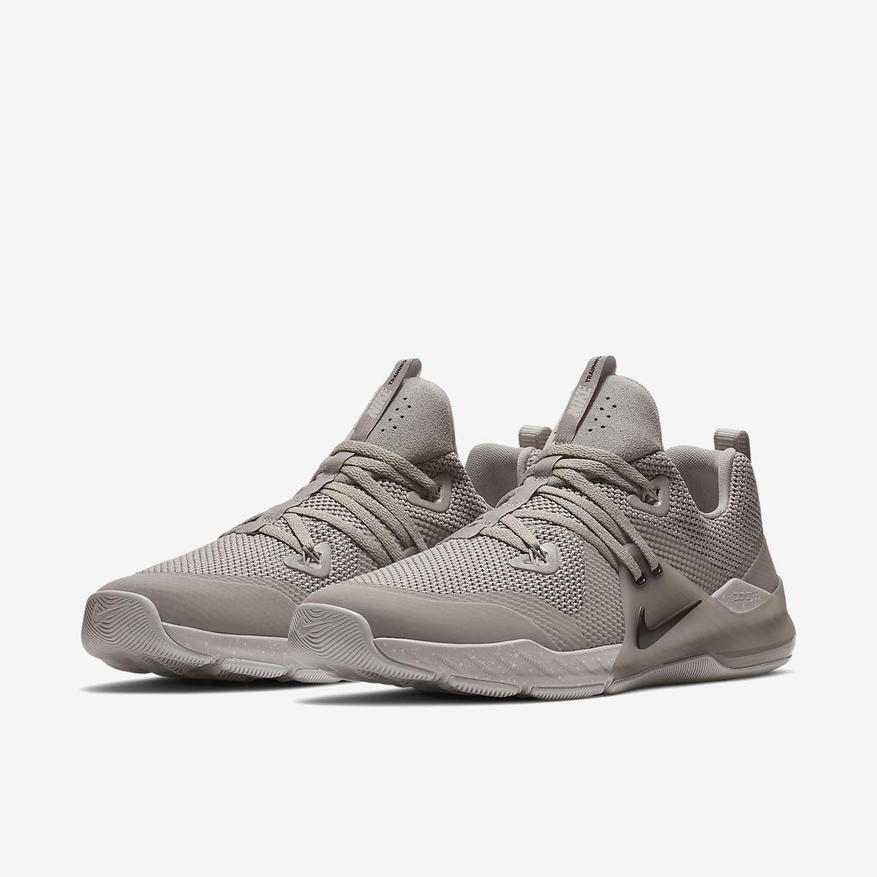 ... Nike Zoom Train Command Men's Bootcamp, Gym Shoe