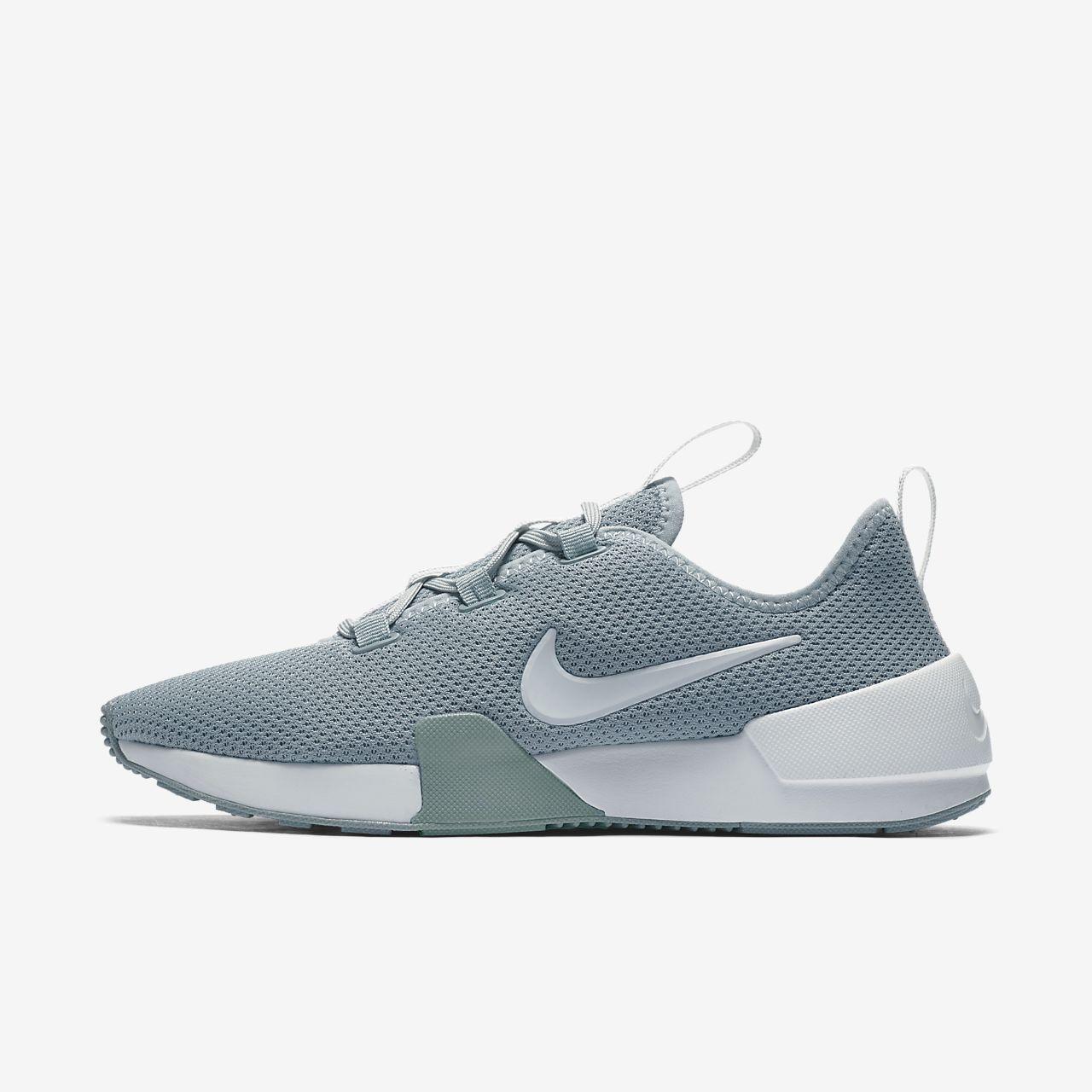the best attitude cf444 e266b ... Chaussure Nike Ashin Modern Run pour Femme