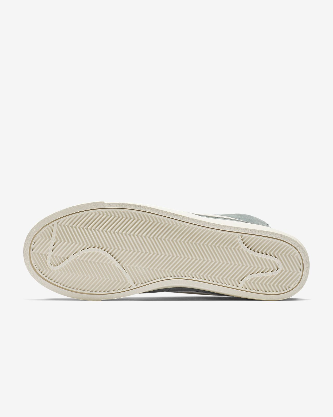 the latest c2820 2e05e ... Nike Blazer Mid Vintage Women s Shoe