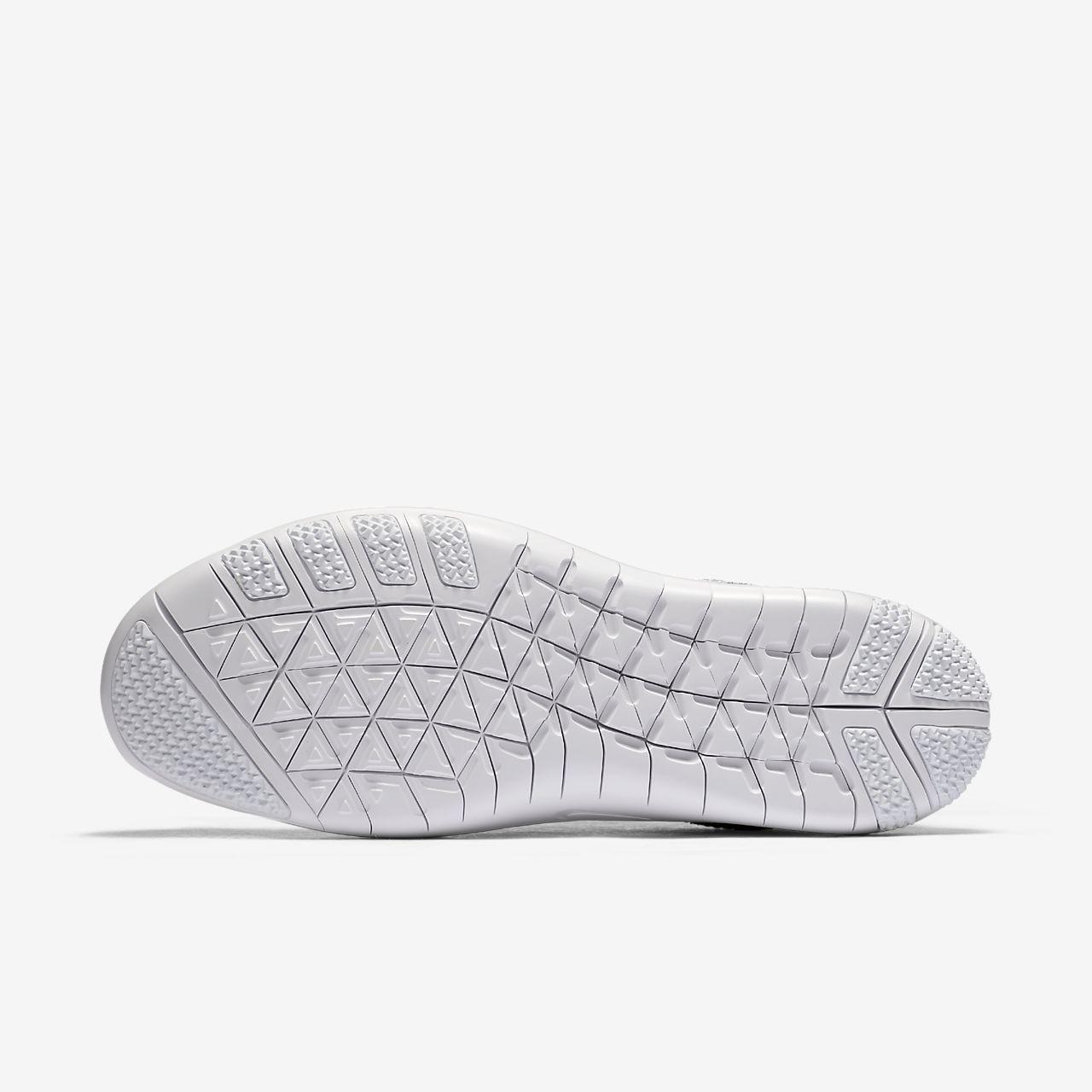 ... Nike Free Focus Flyknit 2 Women\u0027s Training Shoe