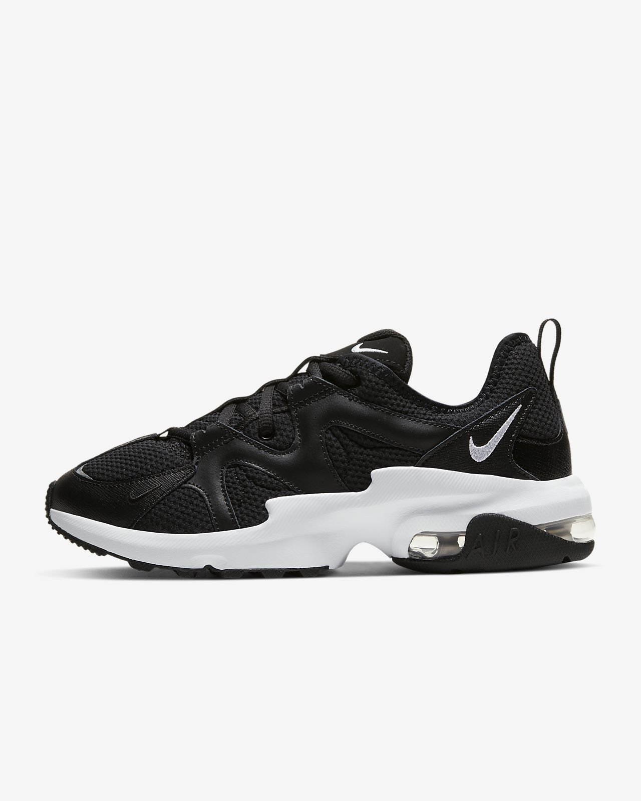 innovative design cost charm new arrival Chaussure Nike Air Max Graviton pour Femme. Nike FR