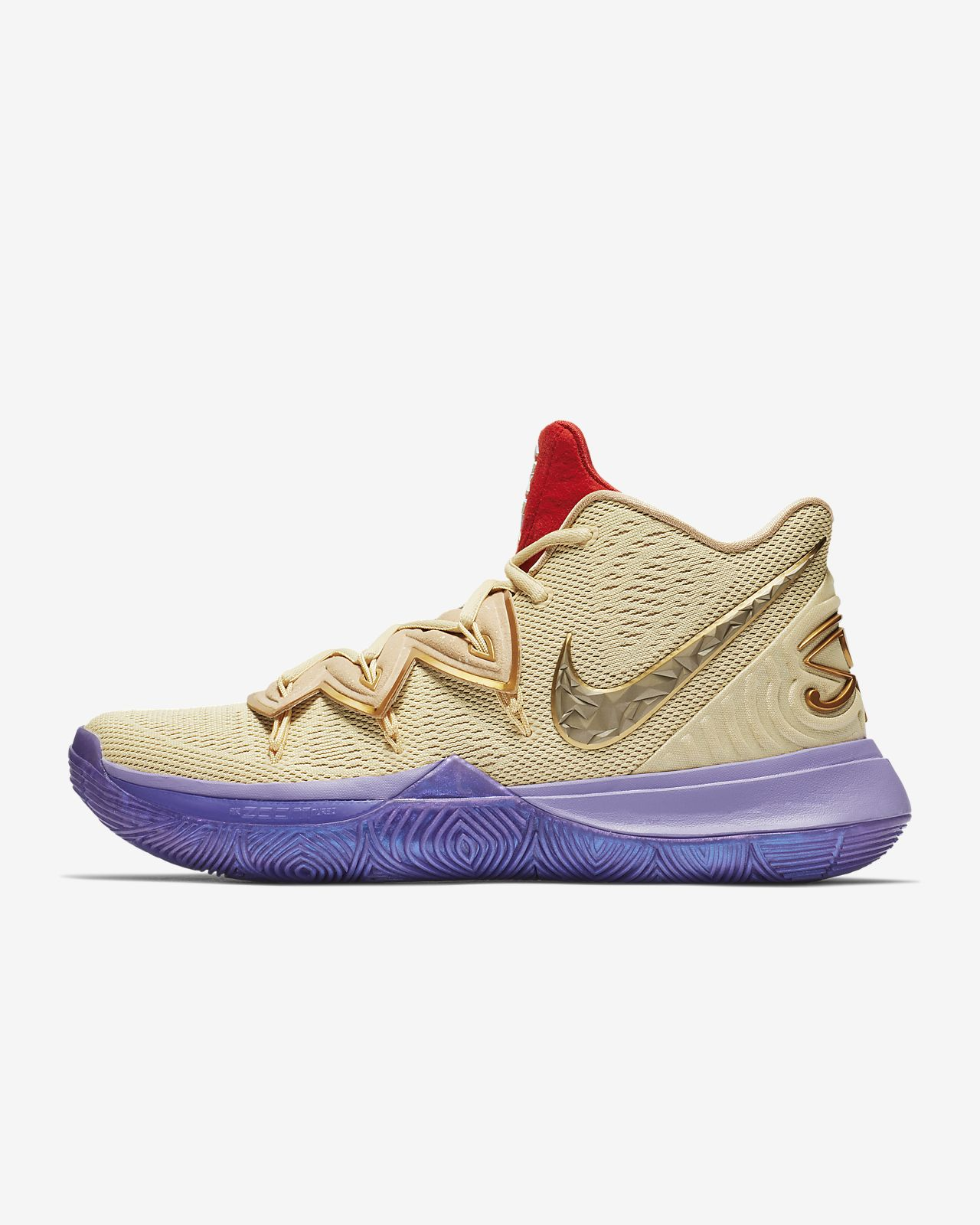 size 40 0398c 2f405 Kyrie concepts ikhet pe basketball shoe jpg 1280x1600 Basketball shoe  concepts