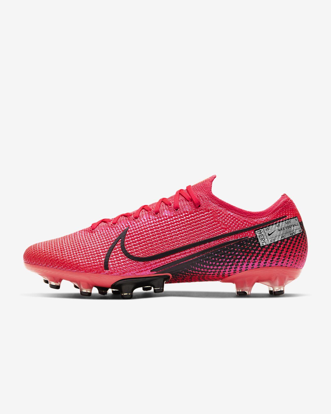 Nike Mercurial Vapor 13 Elite AG-PRO Fußballschuh für Kunstrasen