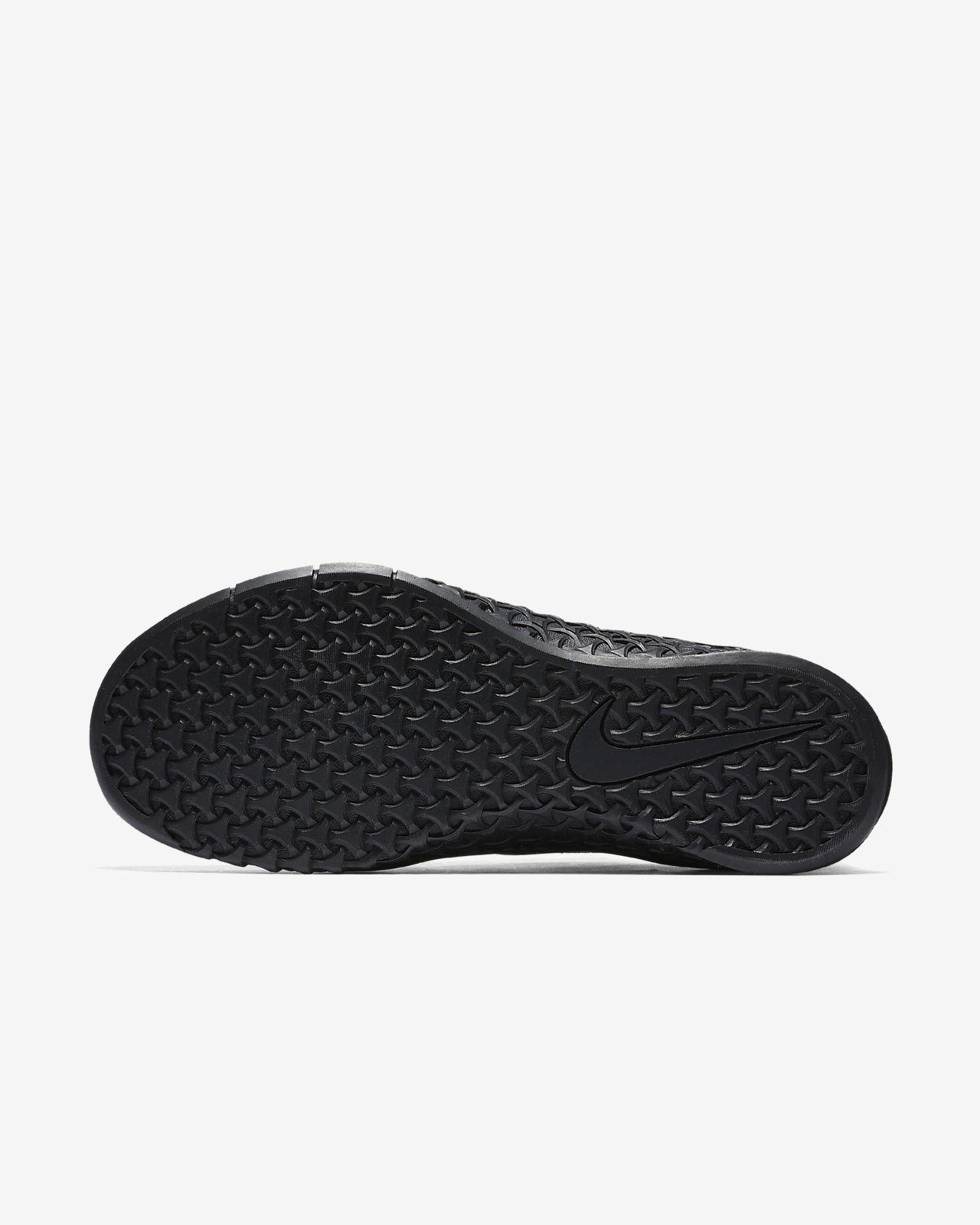 ... Nike Metcon 4 Selfie Women's Training Shoe