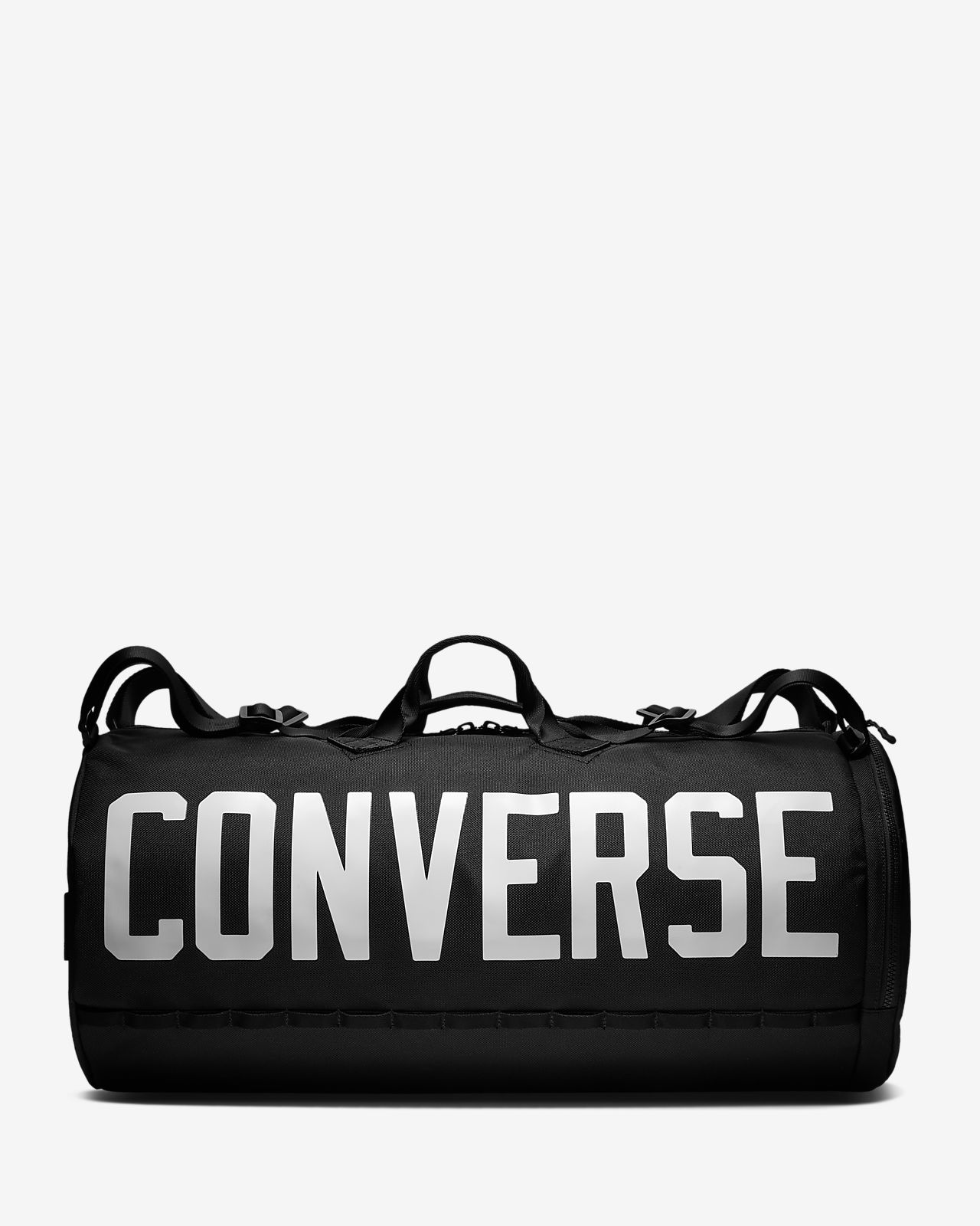 Converse 3-Way Duffel Bag